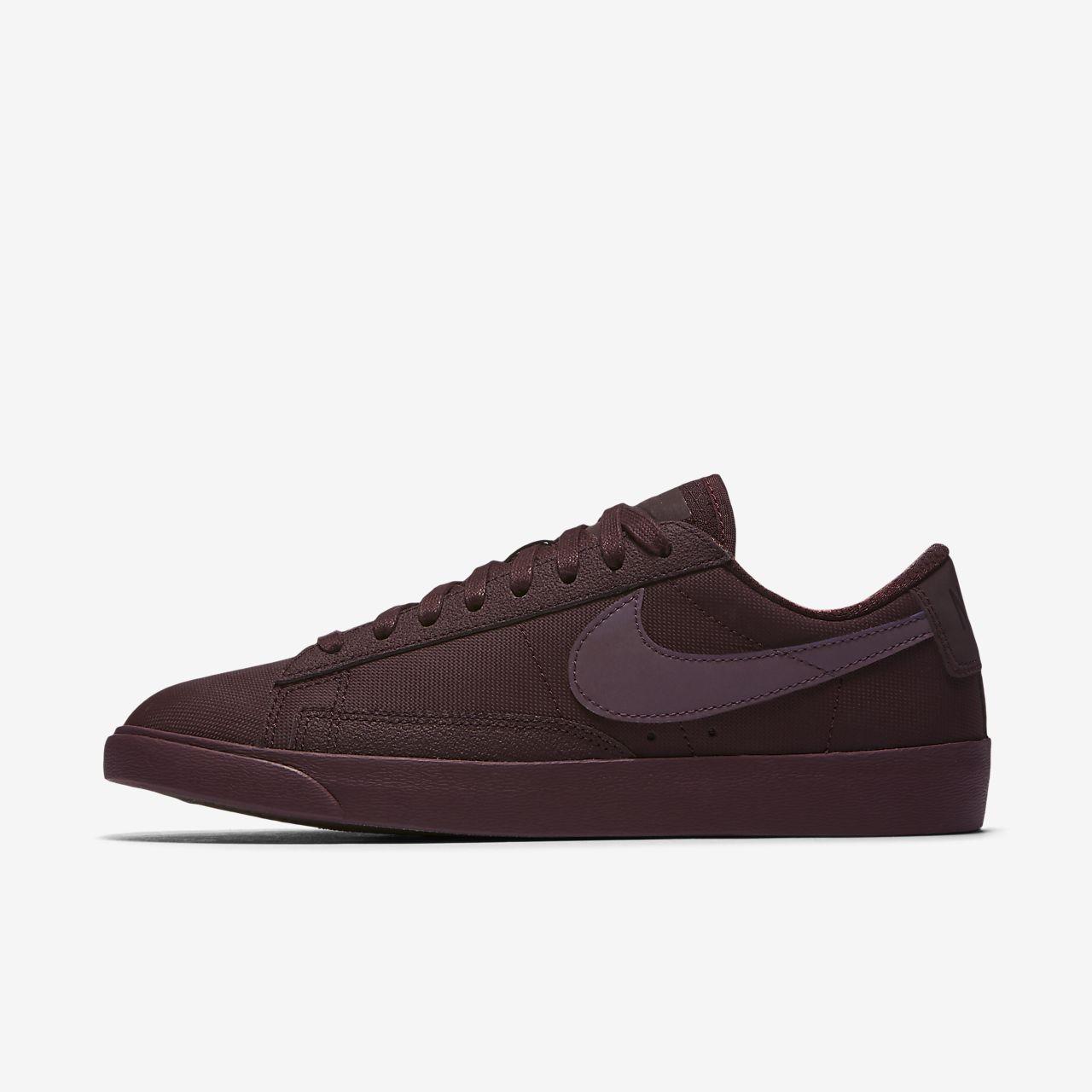 Nike Blazer Low Pinnacle - 4822I