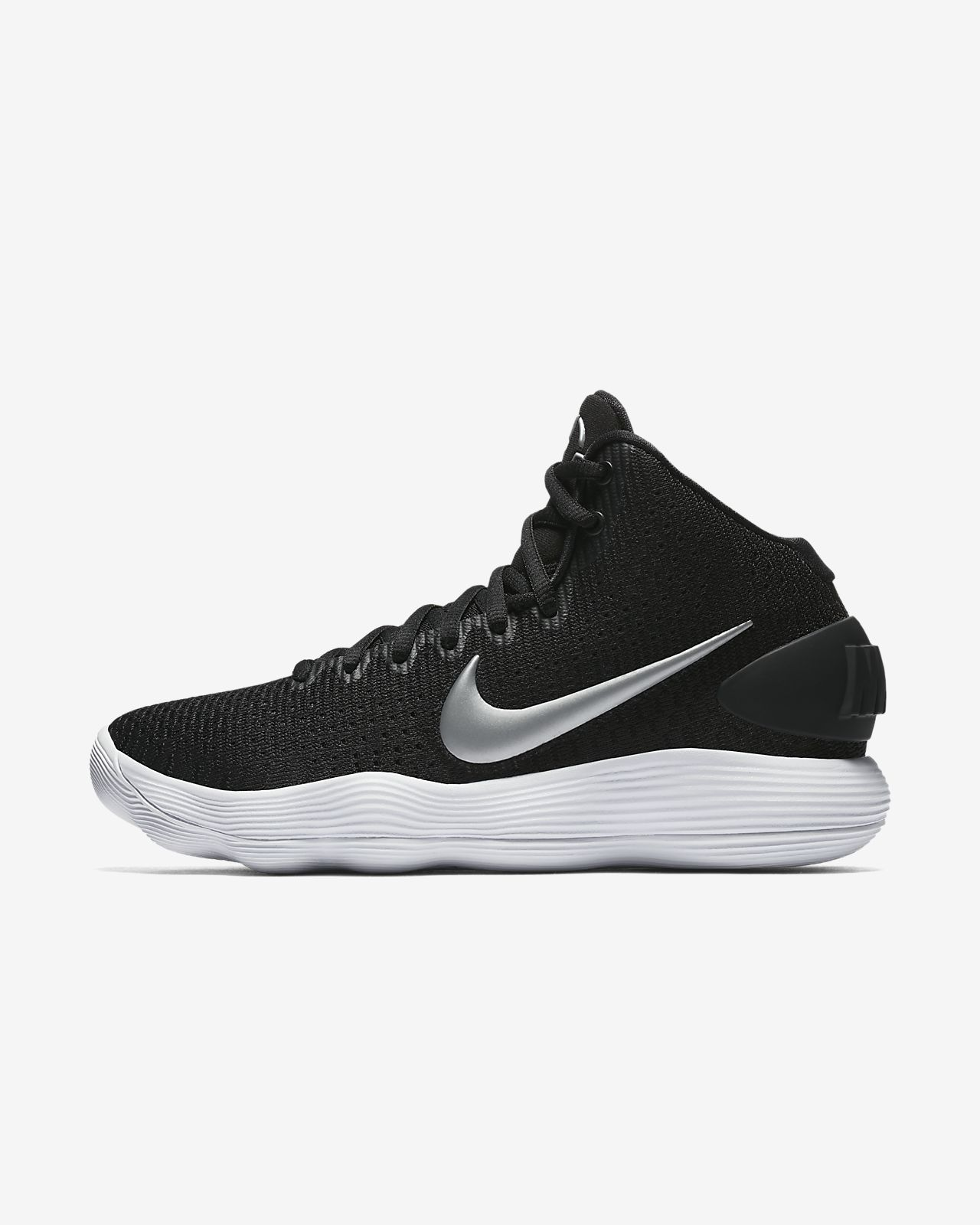 Calzado de básquetbol para mujer Nike Hyperdunk 2017 (Team) CL