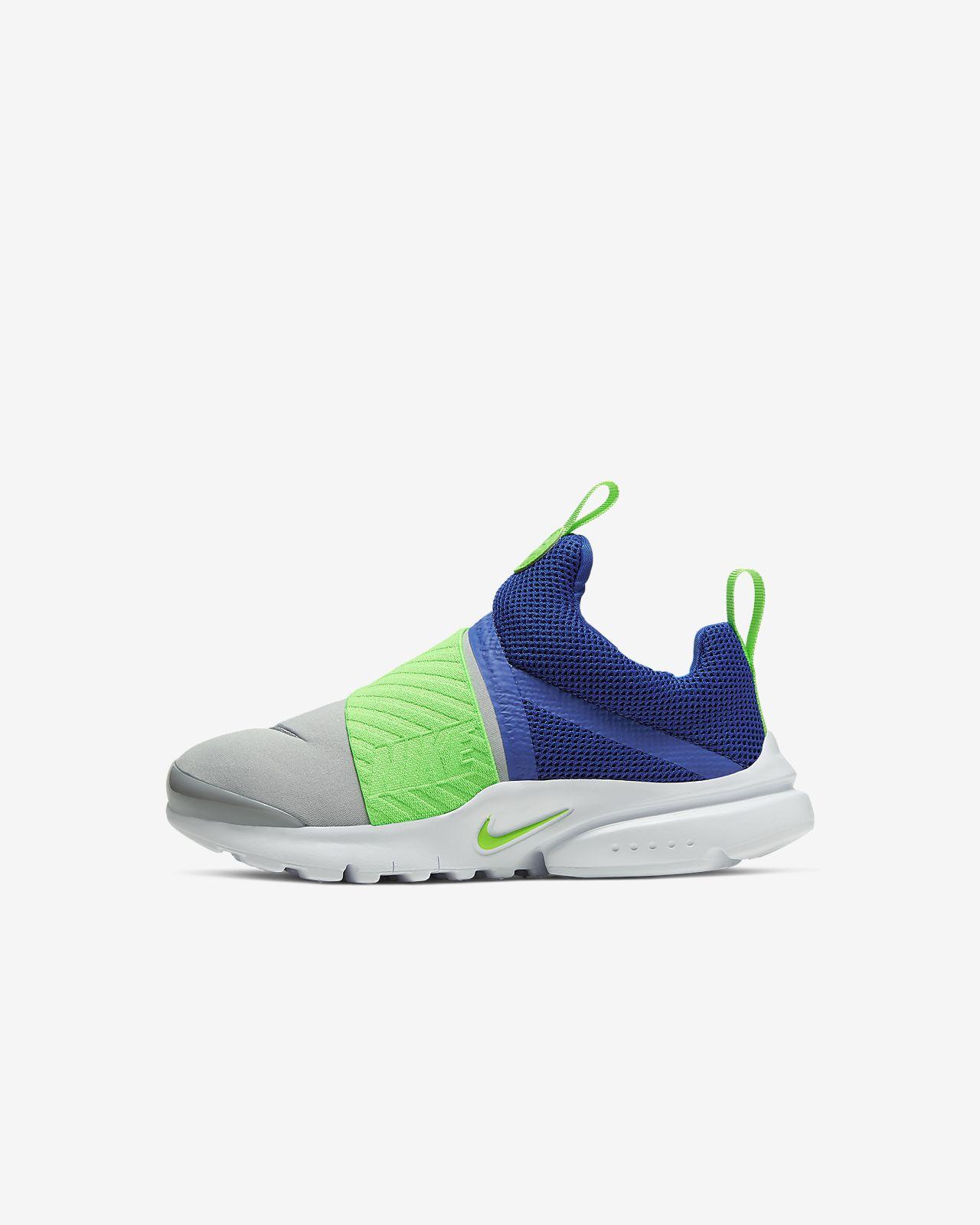 check out 5dc6e 93c5c ... Nike Presto Extreme Little Kids  Shoe