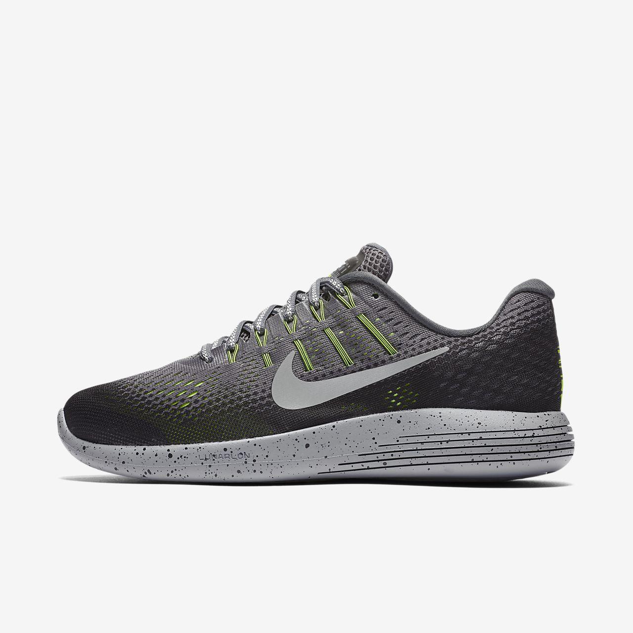 explorer sortie Nike Lunarglide 8 Bouclier Chaussures De Course wiki jeu oPxpx9E