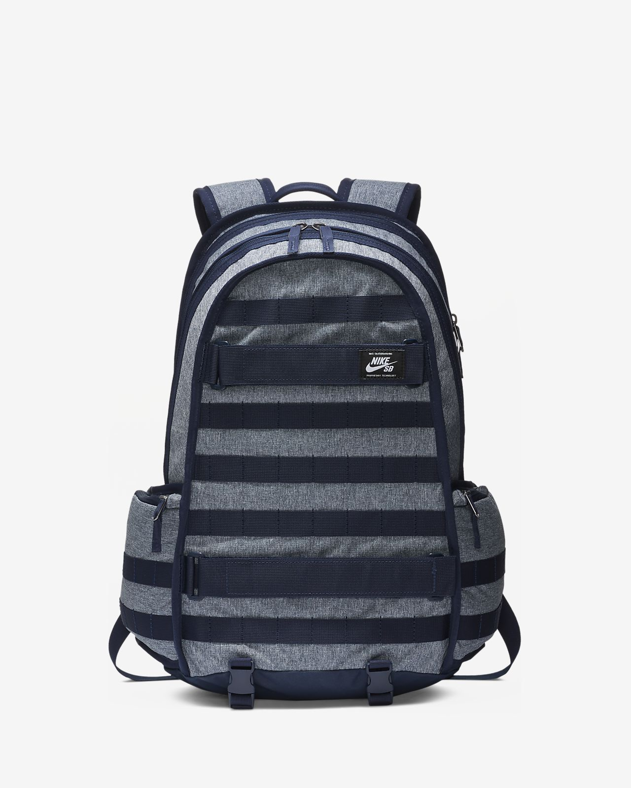 Nike SB RPM Printed Skate Backpack