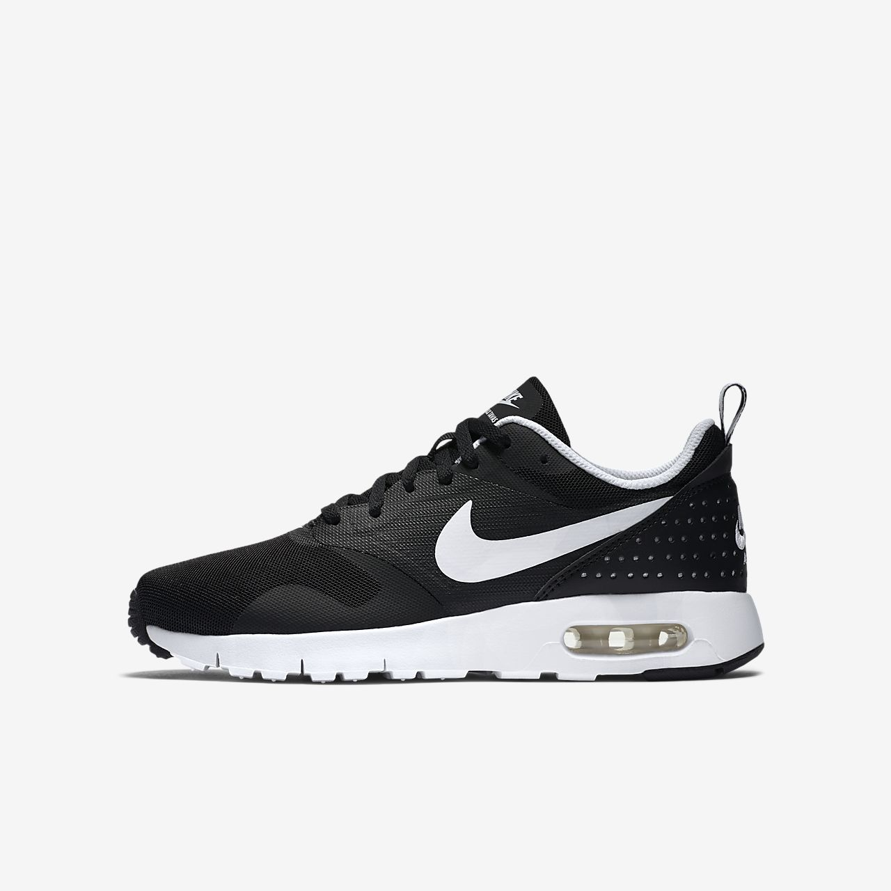 nike 2018 air max day nz