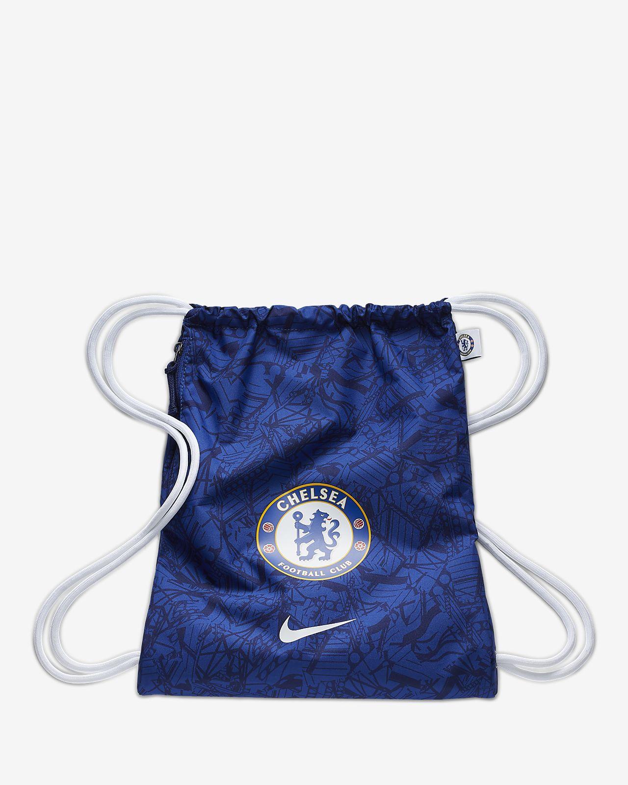 Saco de gimnasio Chelsea FC Stadium