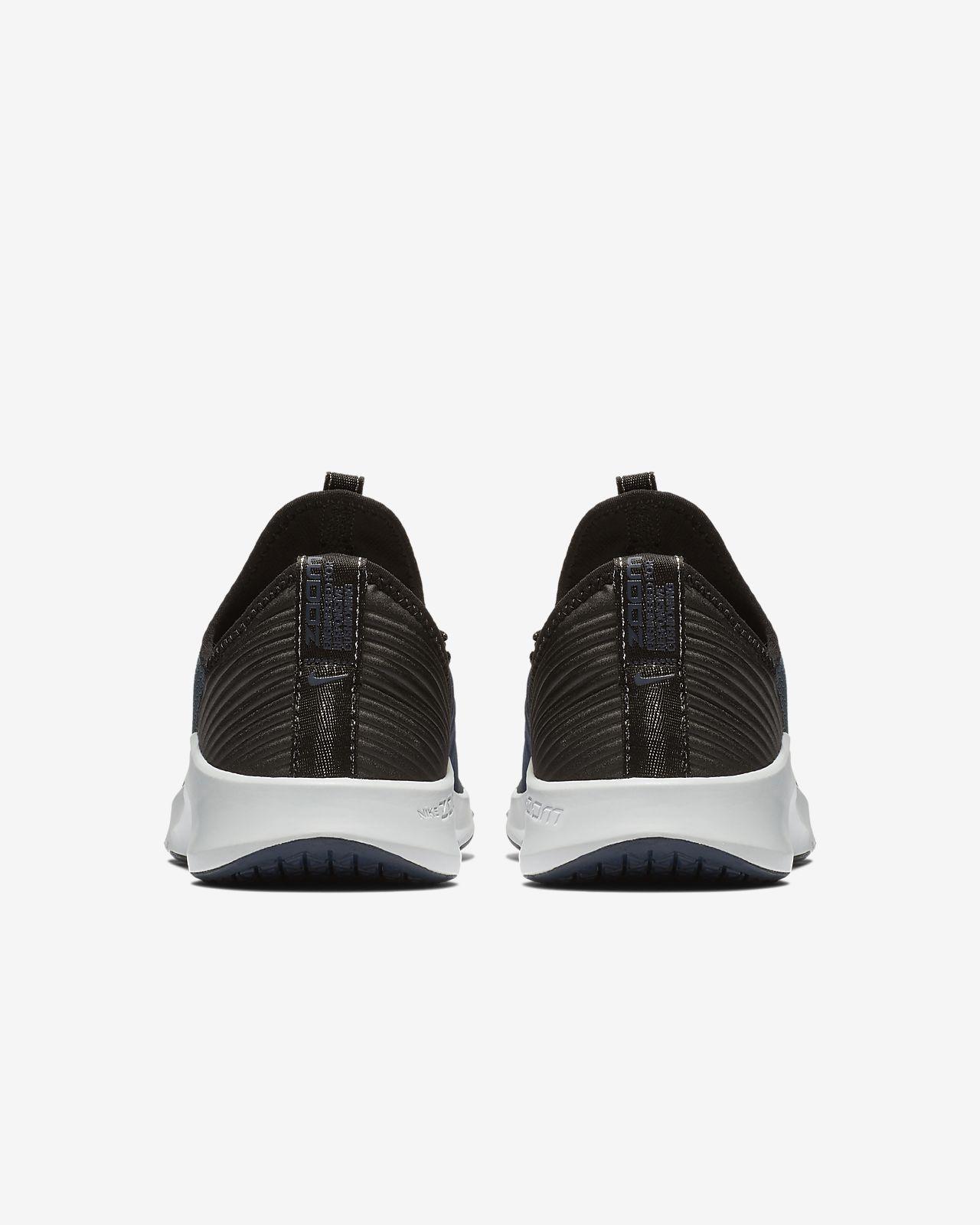 super popular 24331 7ab0b ... Nike Air Zoom Elevate Metallic Damen-Trainingsschuh