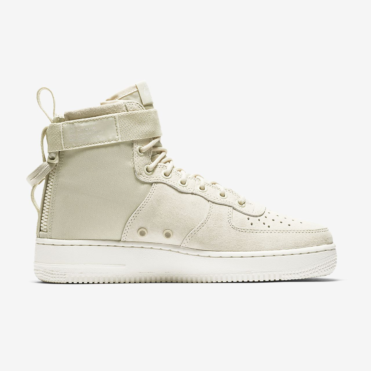 nike sf air force 1 mid womens nz