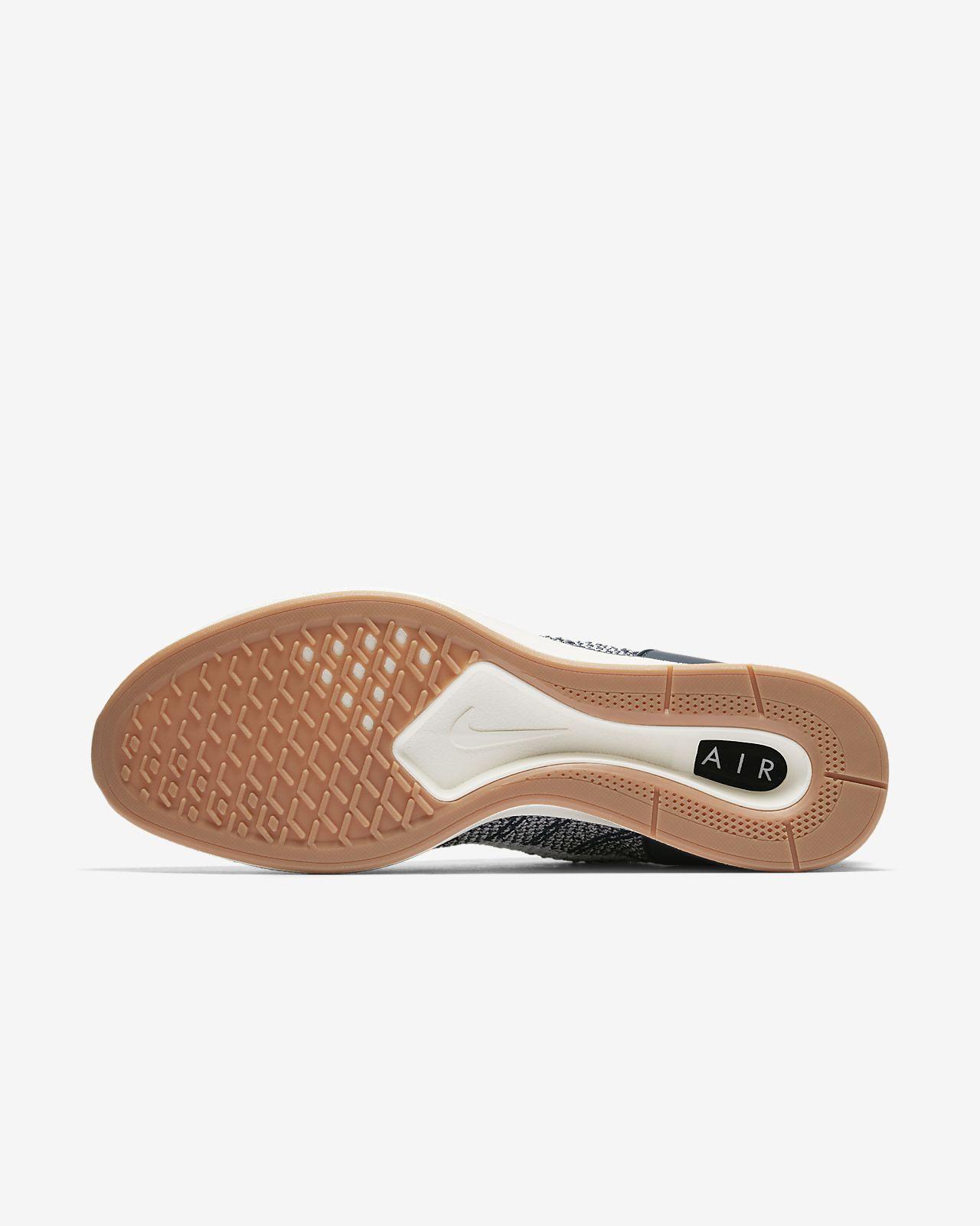 nike air zoom mariah uomo scarpe