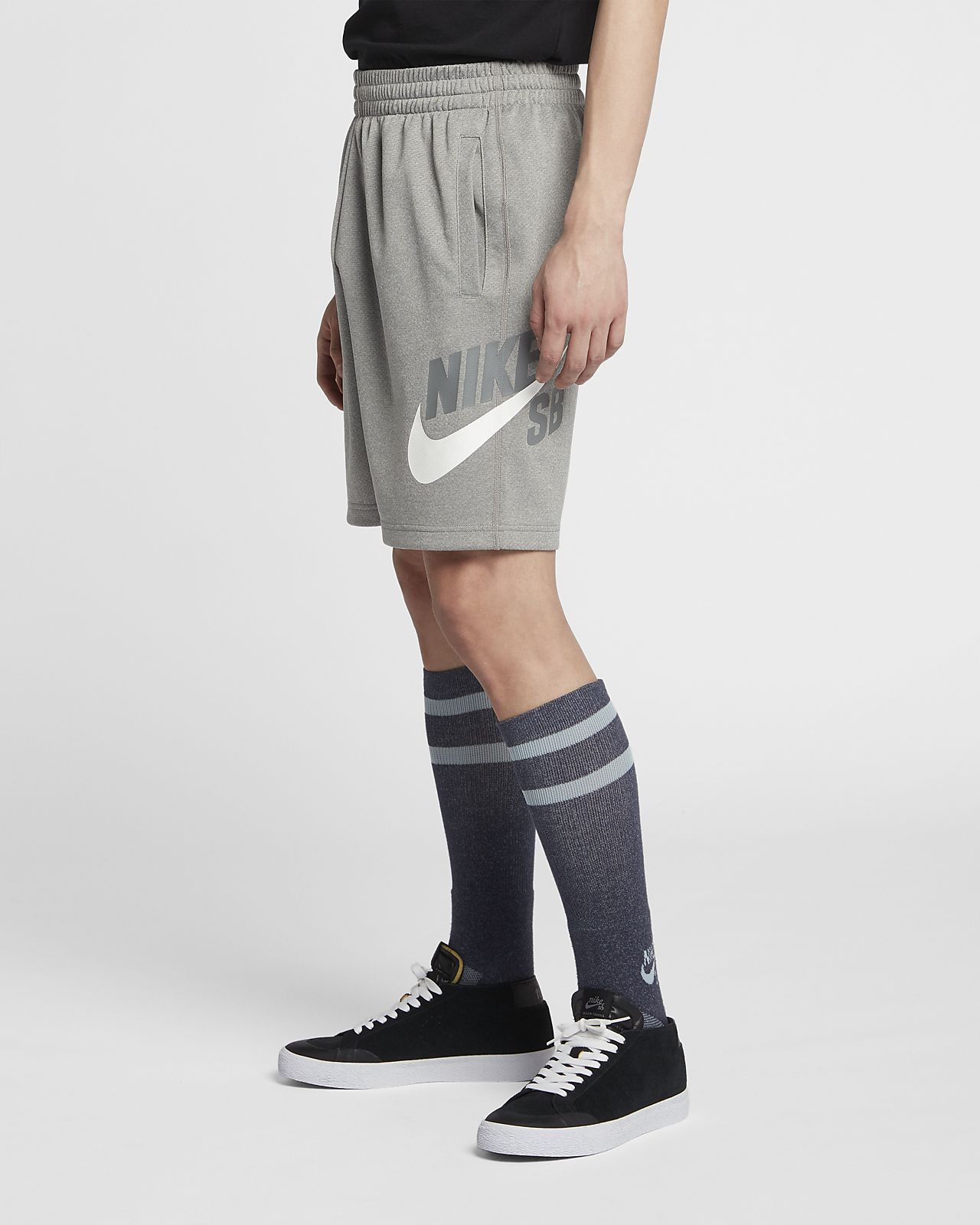 Nike SB Men's Skate Shorts