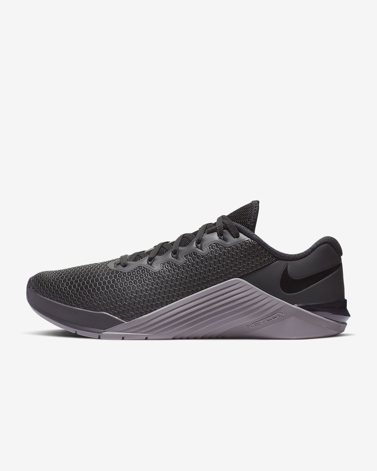 Nike Metcon 5 Men's Training Shoe