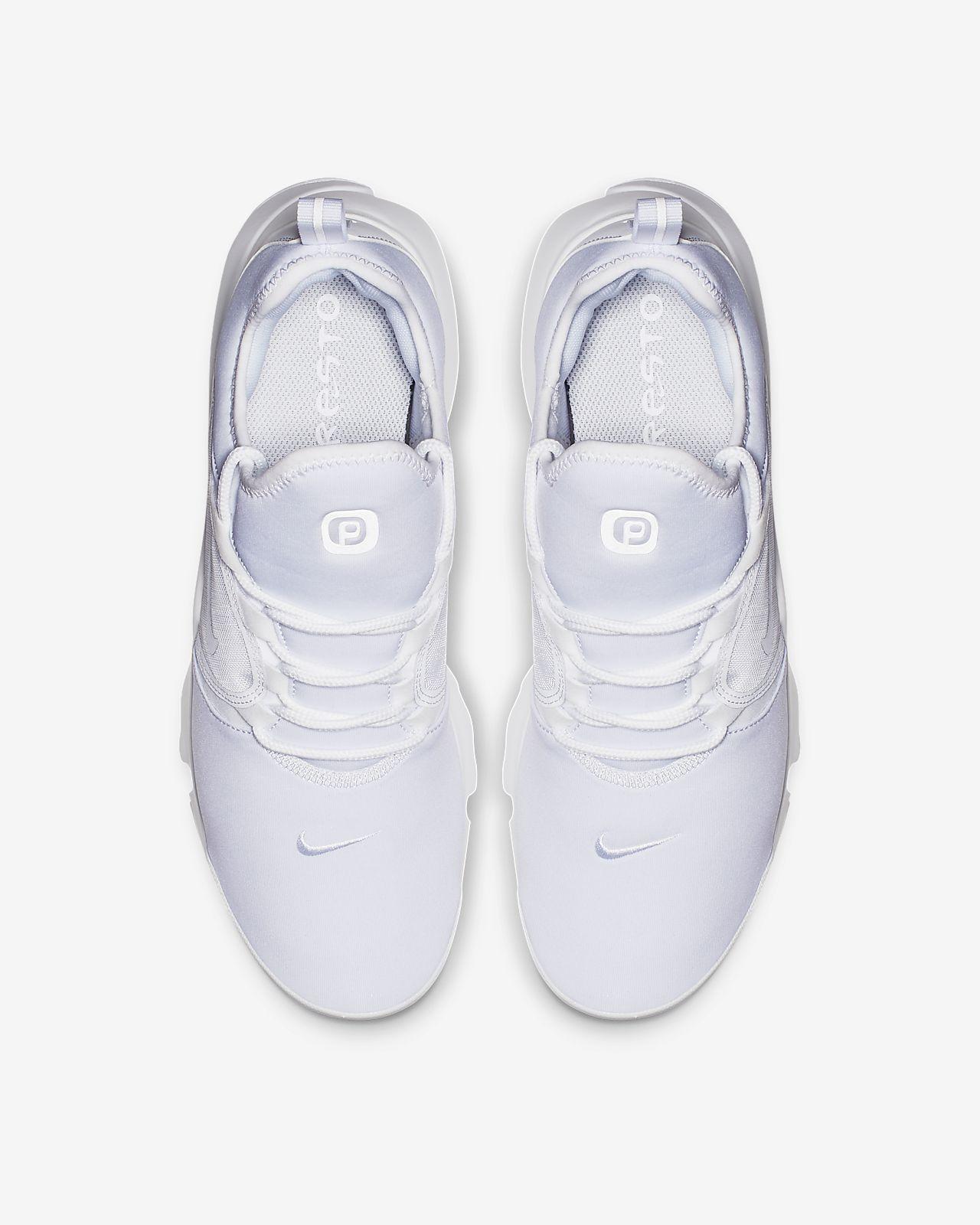 big sale a832e ee731 Nike Presto Fly World Men's Shoe