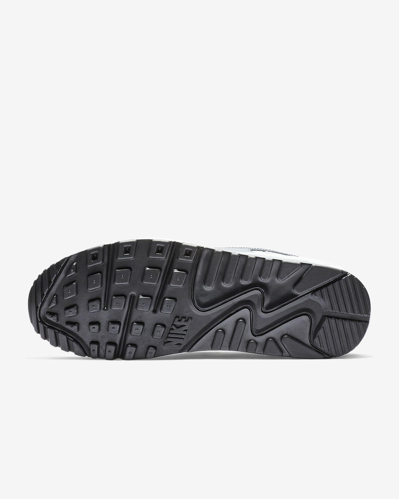 8c4fa94044 Chaussure Nike Air Max 90 SE pour Homme. Nike.com CA