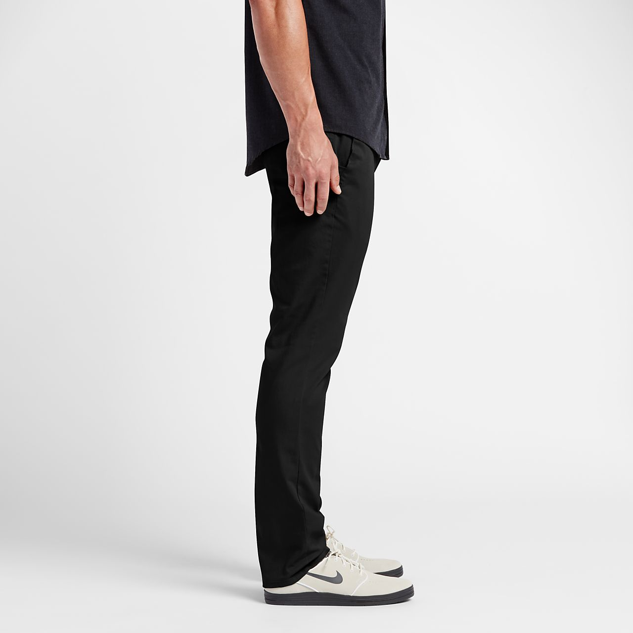 ... Hurley One And Only Men's 32\