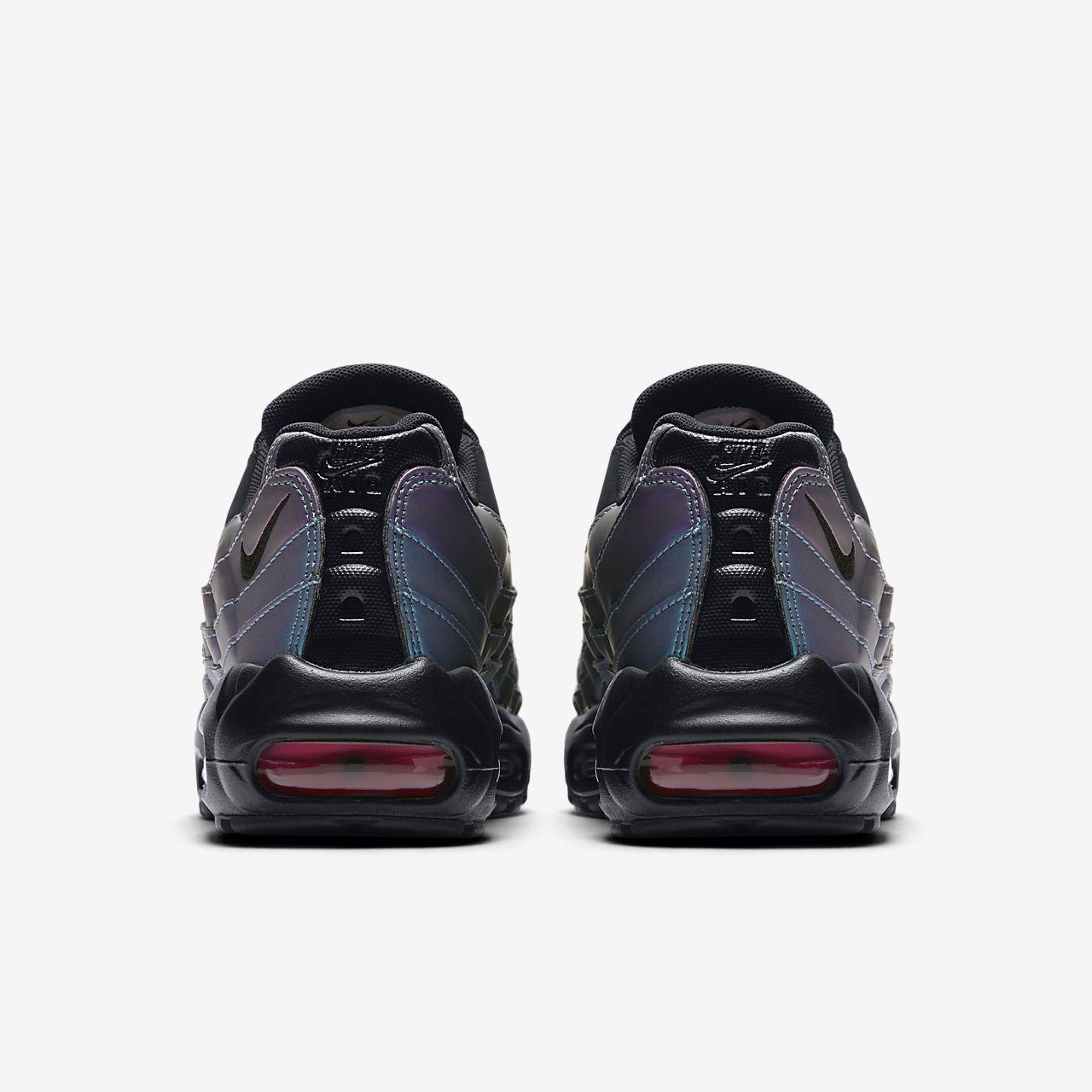 71a40e62da3 Chaussure Nike Air Max 95 RF pour Femme. Nike.com CA