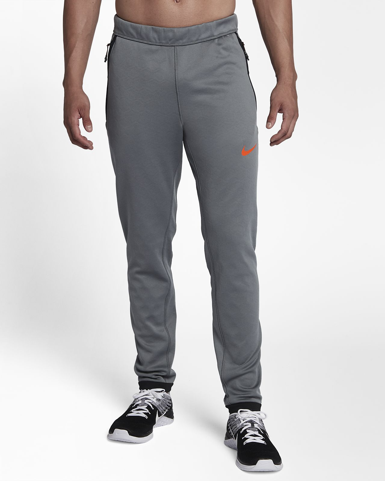 753039e0d3ab ... order nike therma sphere max mens training pants 01bc6 021bc