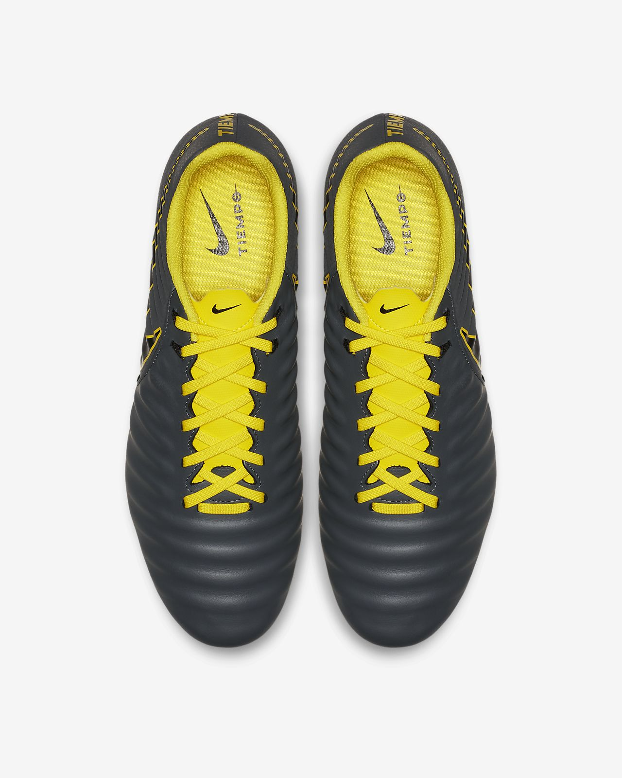 7025a5f82 ... Nike Legend 7 Academy SG-Pro Anti-Clog Traction Soft-Ground Pro Football