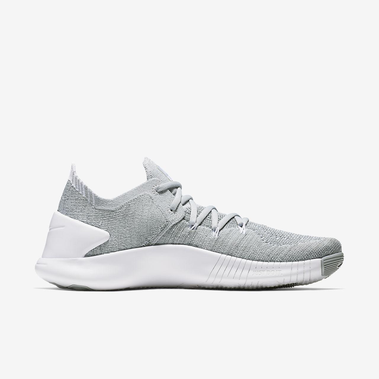 ... Nike Free TR Flyknit 3 Women's Training Shoe