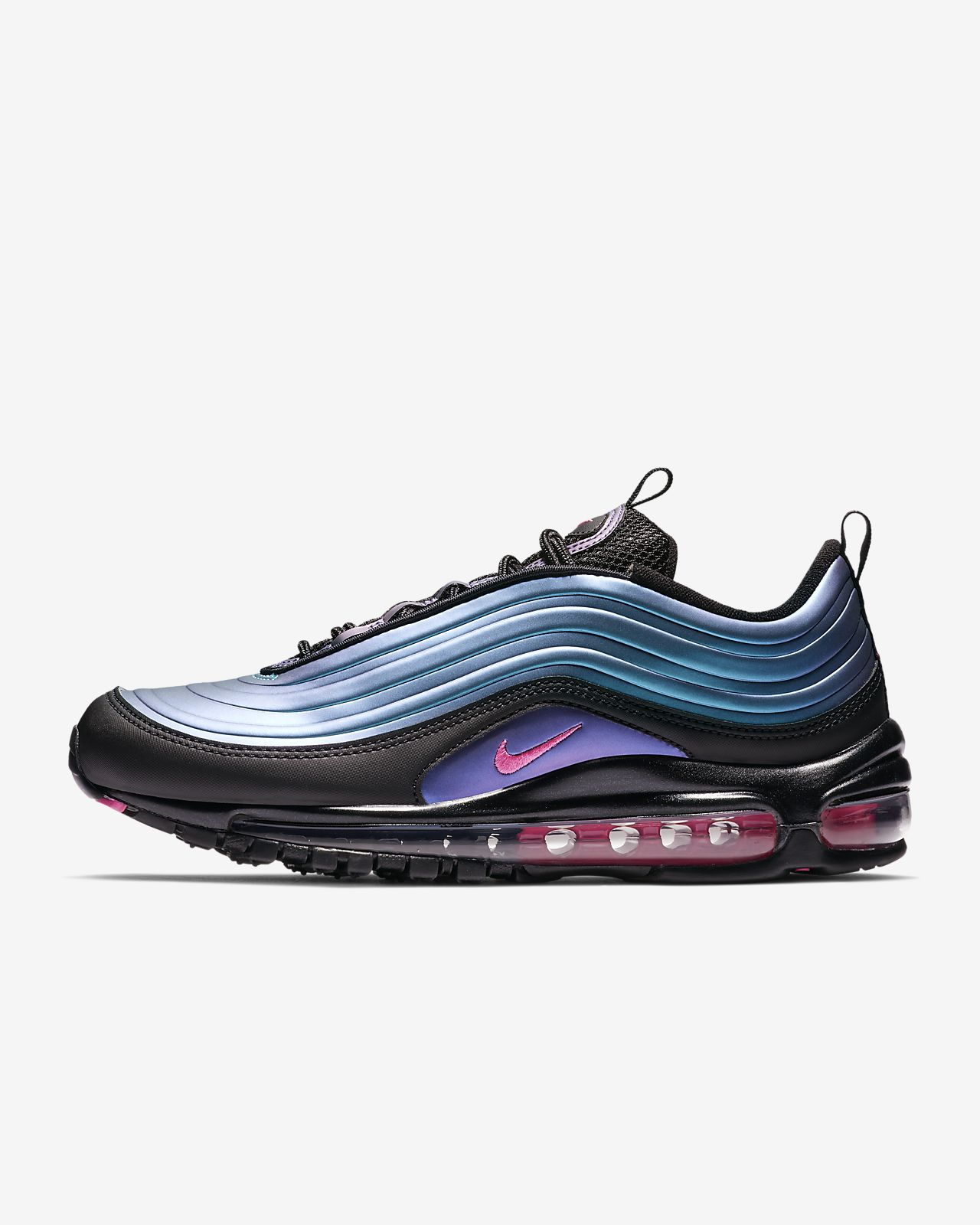 eb217f038cd50 Nike Air Max 97 RF Women's Shoe. Nike.com PT