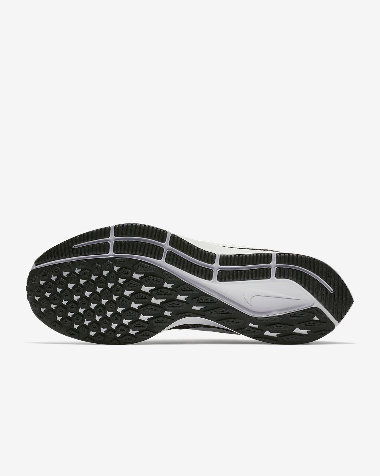 4147eac1a1486 Nike Air Zoom Pegasus 35 Men s Running Shoe. Nike.com GB