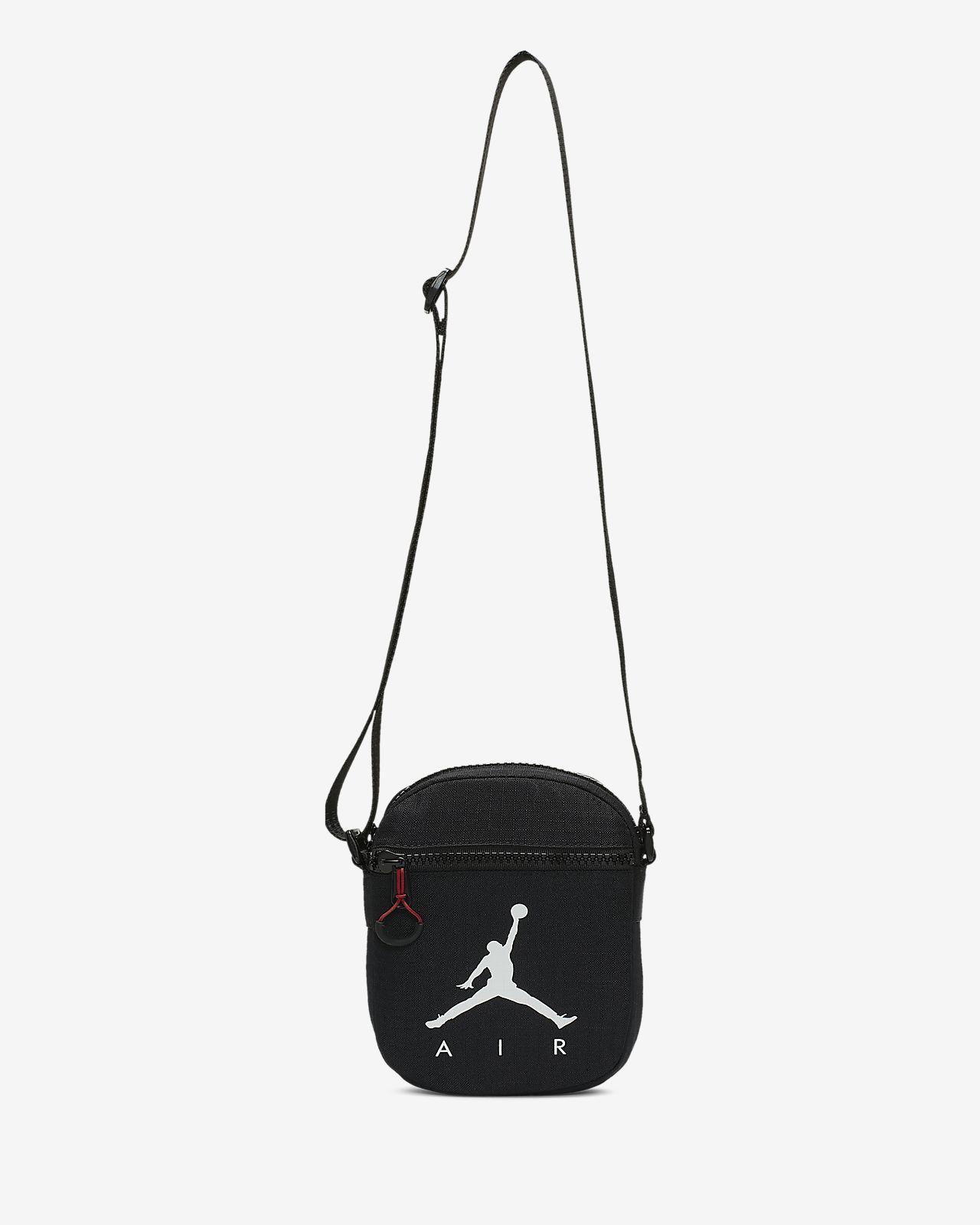 a7dd1cf13b5 Jordan Jumpman Air Festival Bag. Nike.com