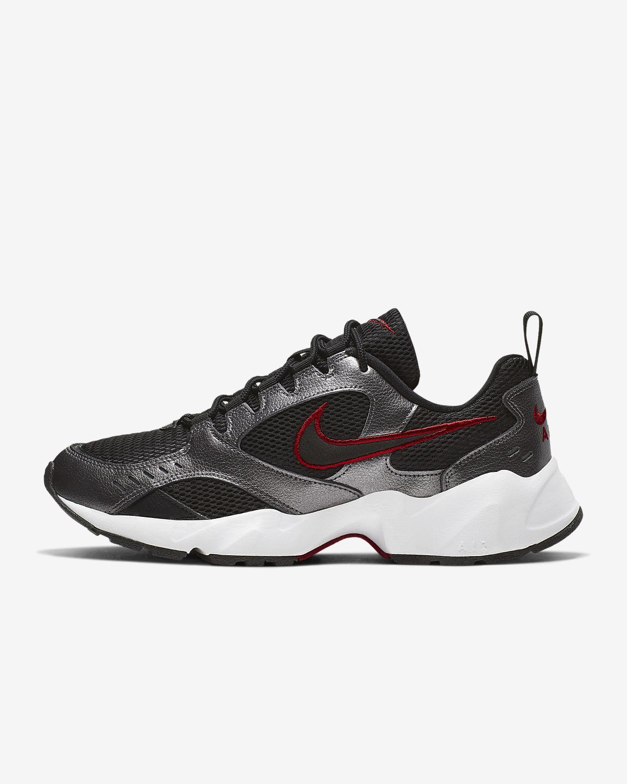 Nike Air Heights Men's Shoe