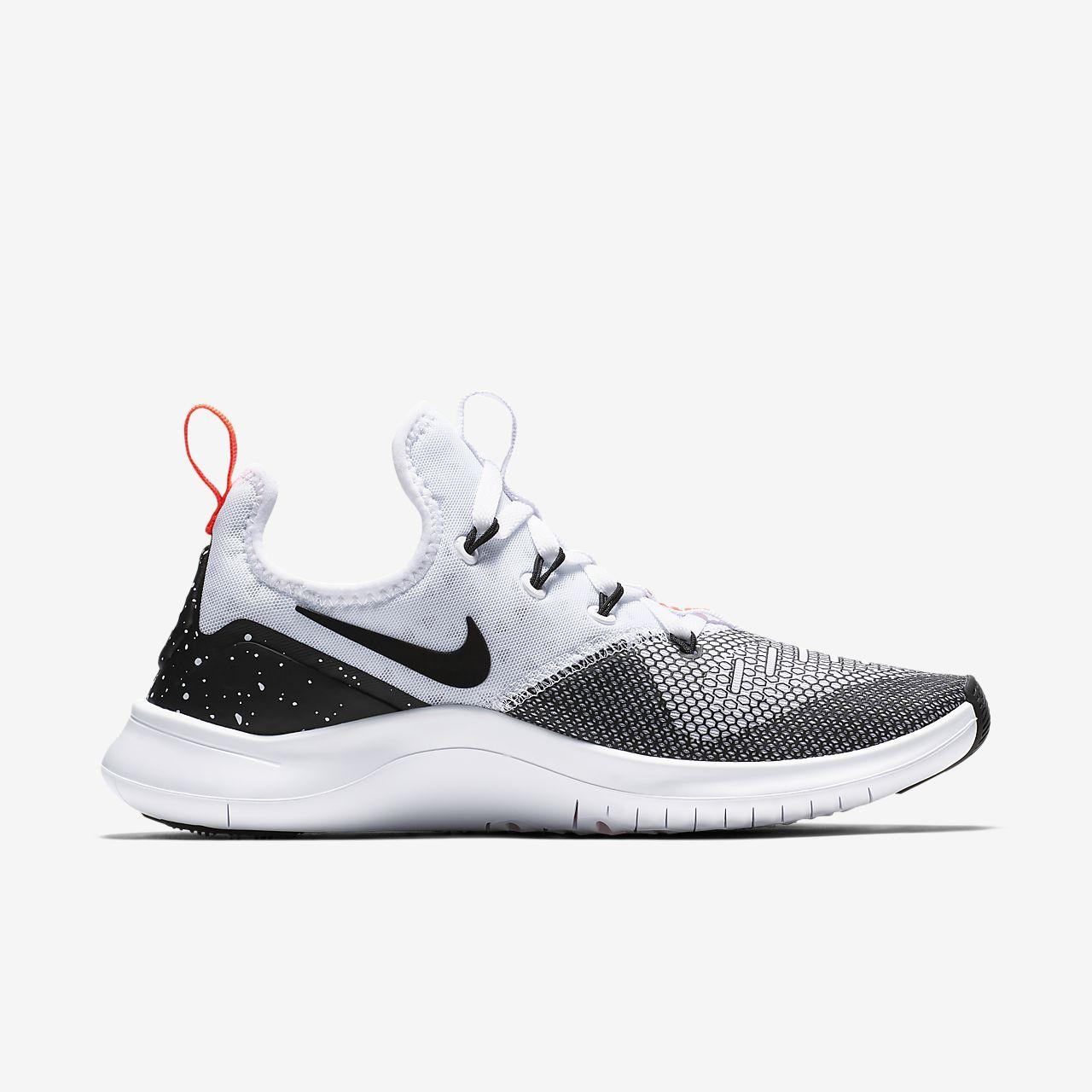 ... Nike Free TR8 Women's Training Shoe