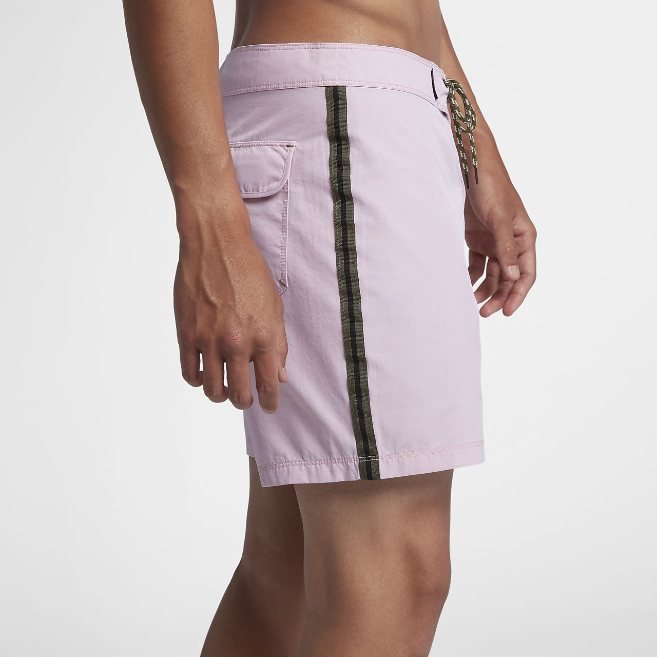 Hurley Navigation Board Shorts Clearance Professional Professional Sale Online YnOfMg