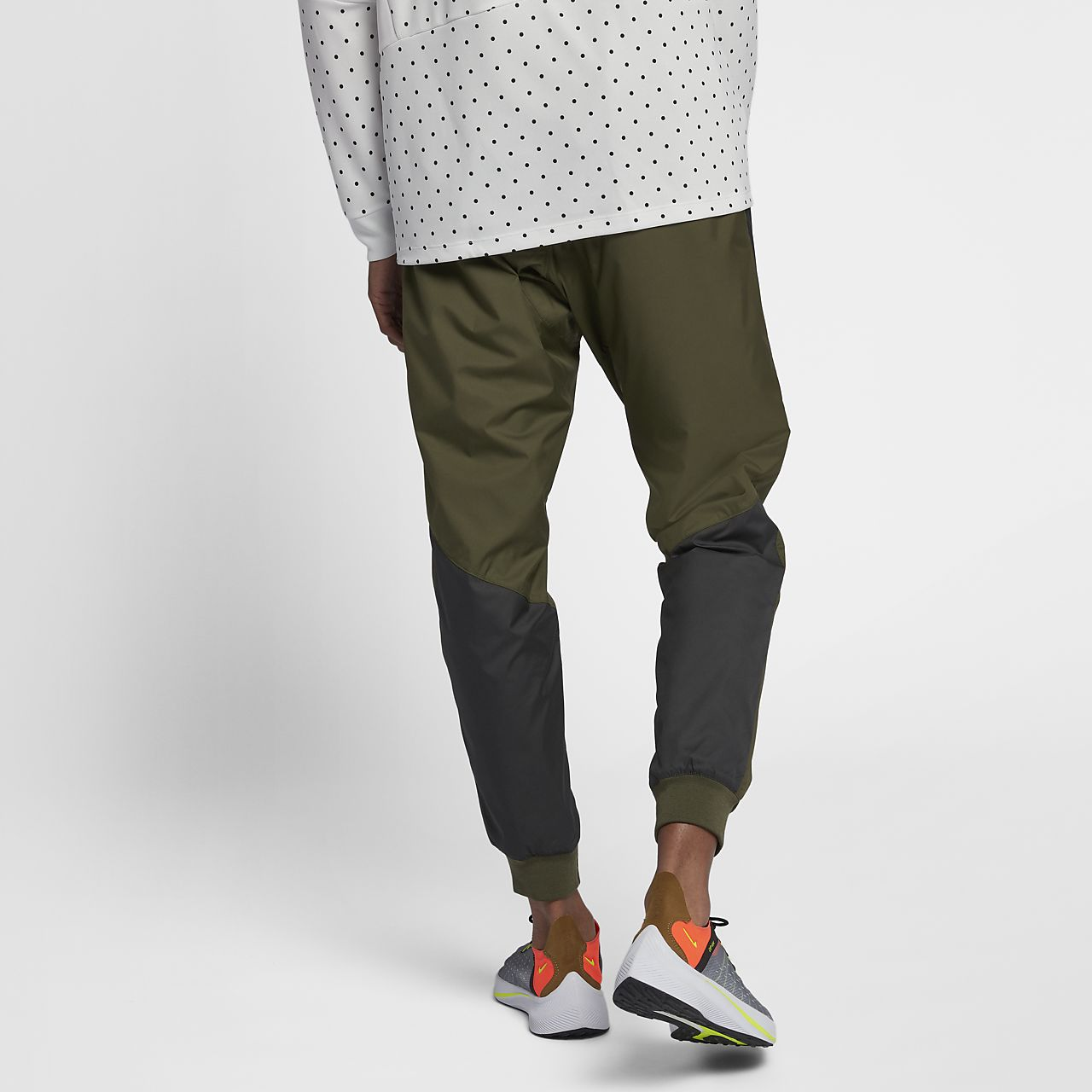 timeless design 21344 ea0e4 Low Resolution Nike Sportswear Windrunner Mens Pants Nike Sportswear  Windrunner Mens Pants