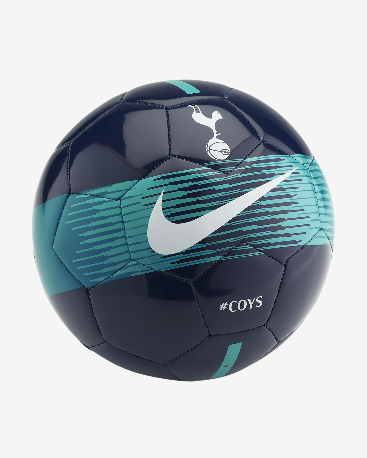 Balón de fútbol Tottenham Hotspur Supporters