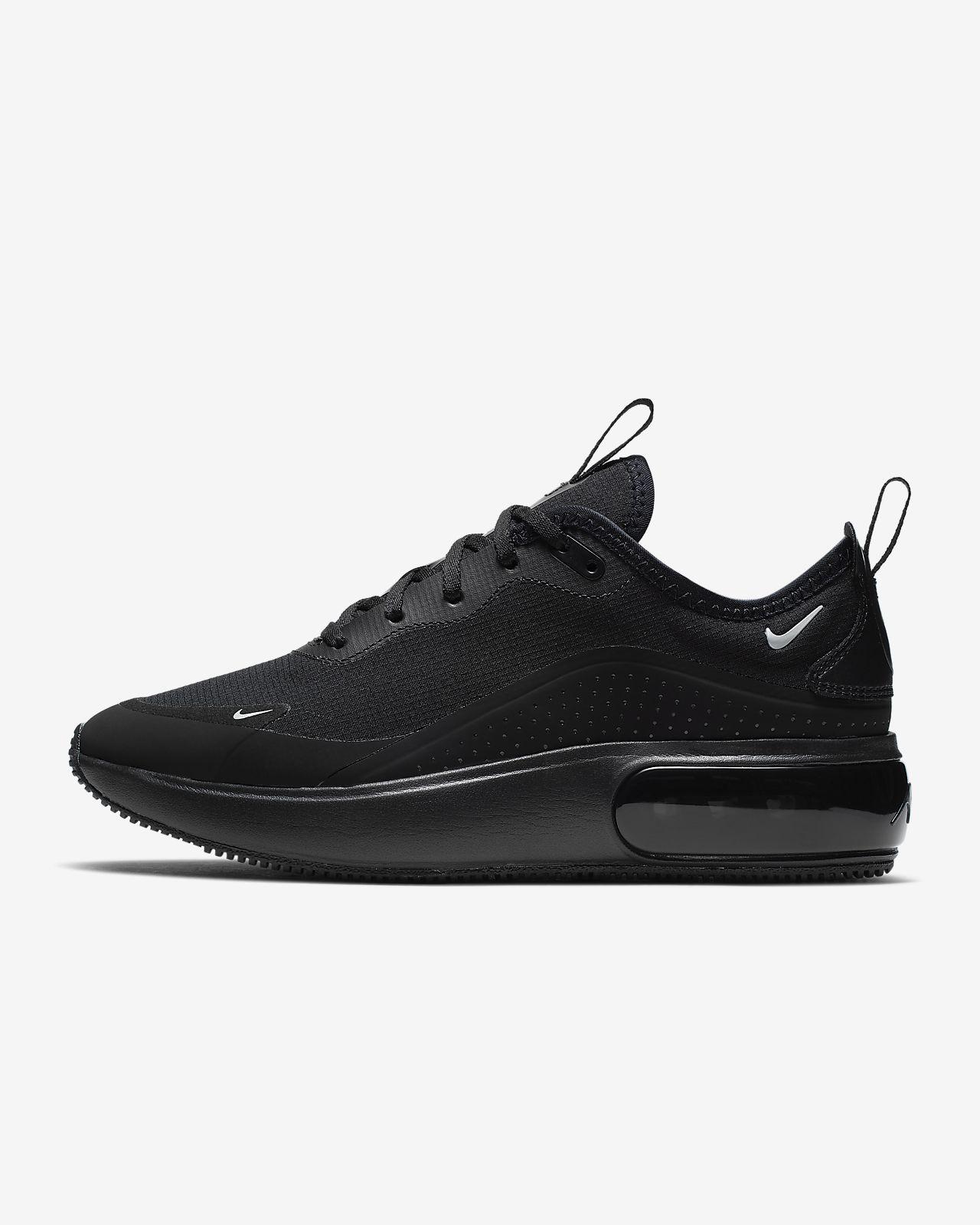 Nike Air Max Dia sko