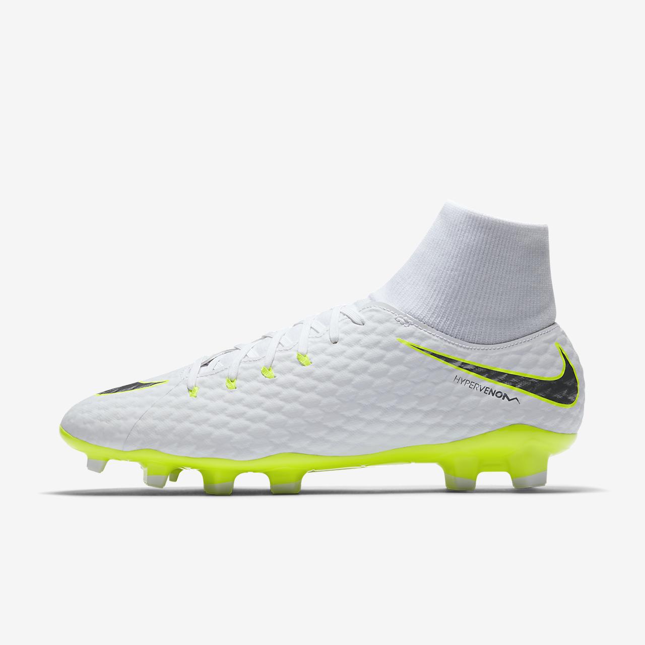 Intuición Plano Antemano  nike mercurial superfly VI Nike football boots Pinterest