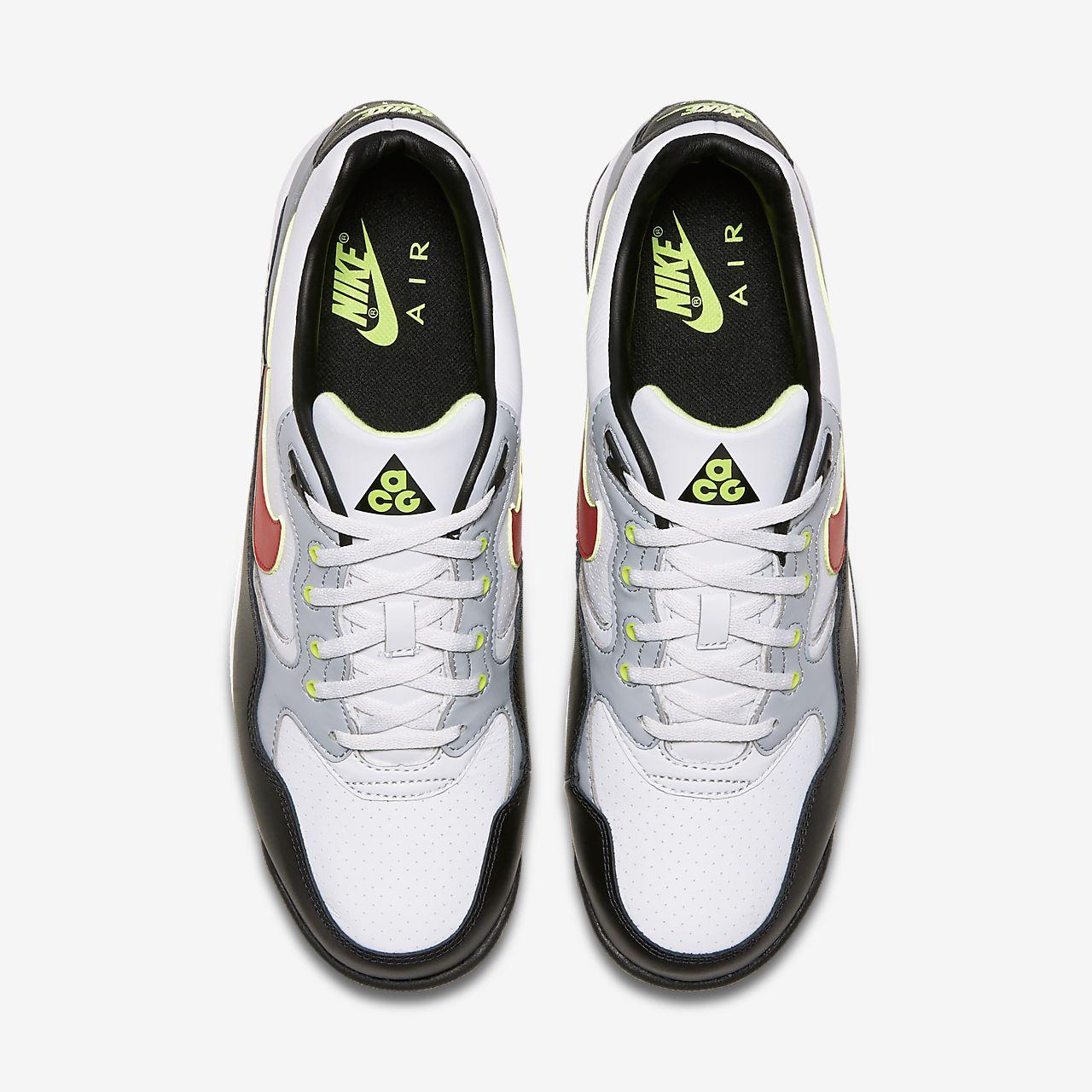 5f1d63b9b3d2 Nike Air Wildwood ACG férficipő. Nike.com HU
