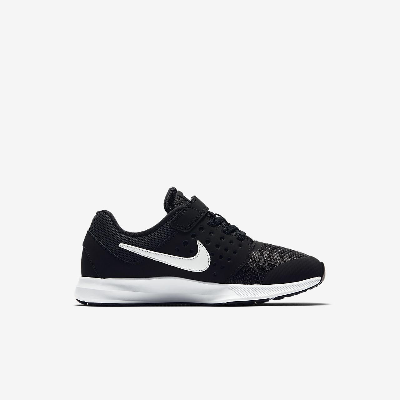 e44d6466f9 Nike Downshifter 7 Younger Kids' Running Shoe. Nike.com AU