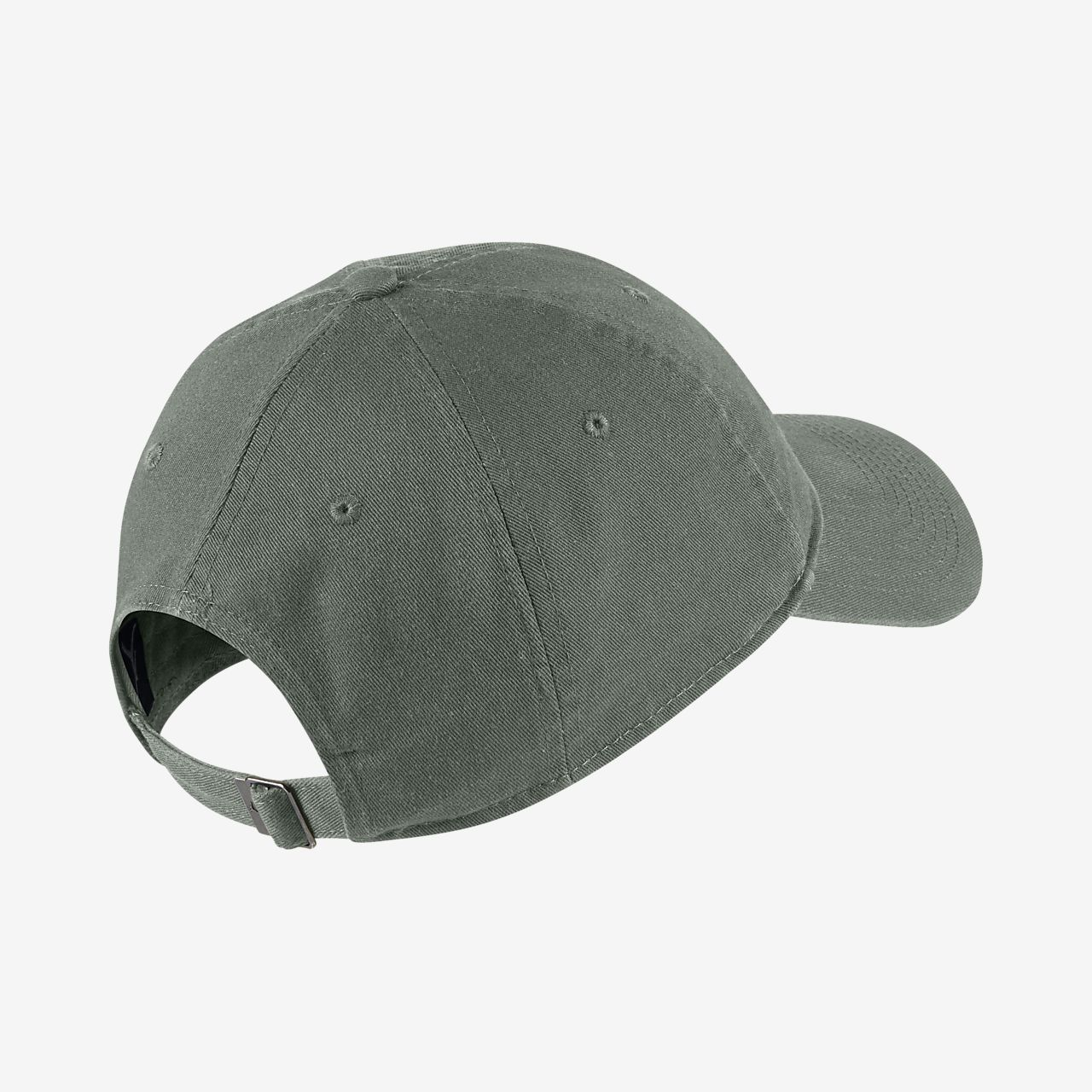 cbc6868273fbf Jordan Jumpman Heritage 86 Adjustable Hat. Nike.com HU