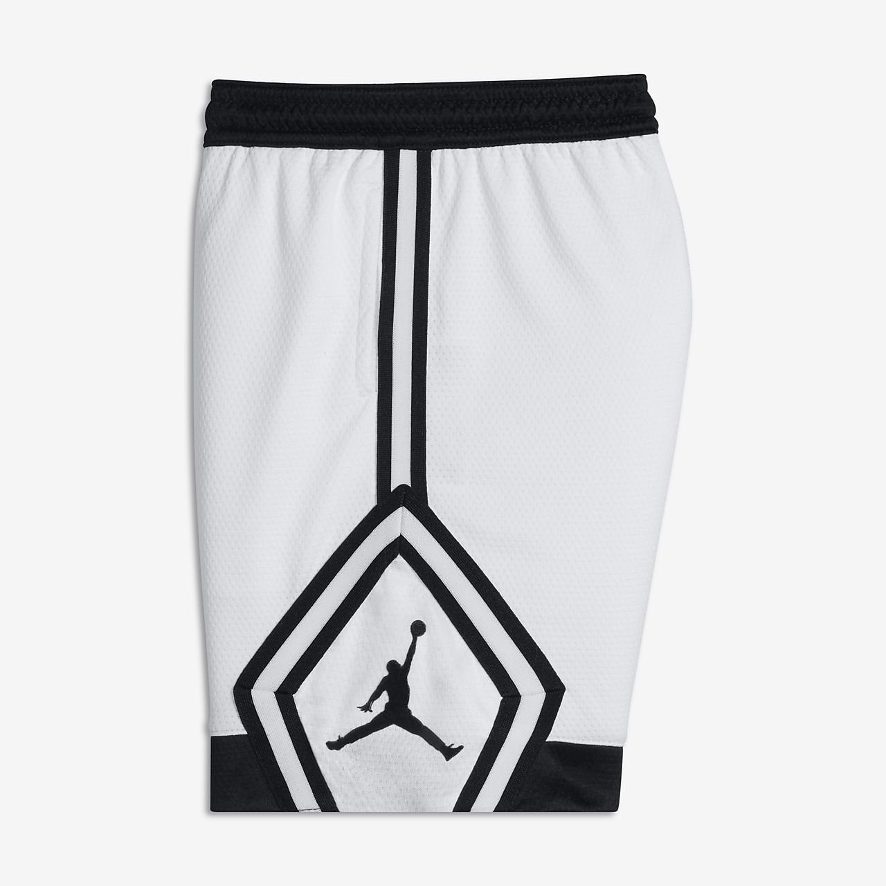 Shorts Jordan Dri-FIT Rise - Bambino