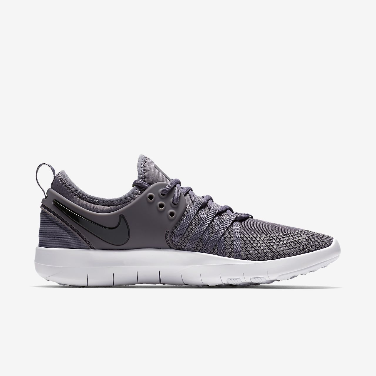 nike free tr7 amp shoes lowes