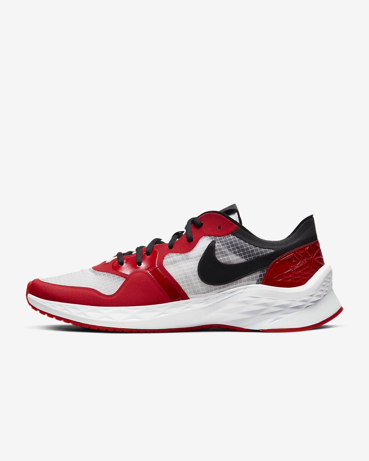 shoe websites for nike and jordan