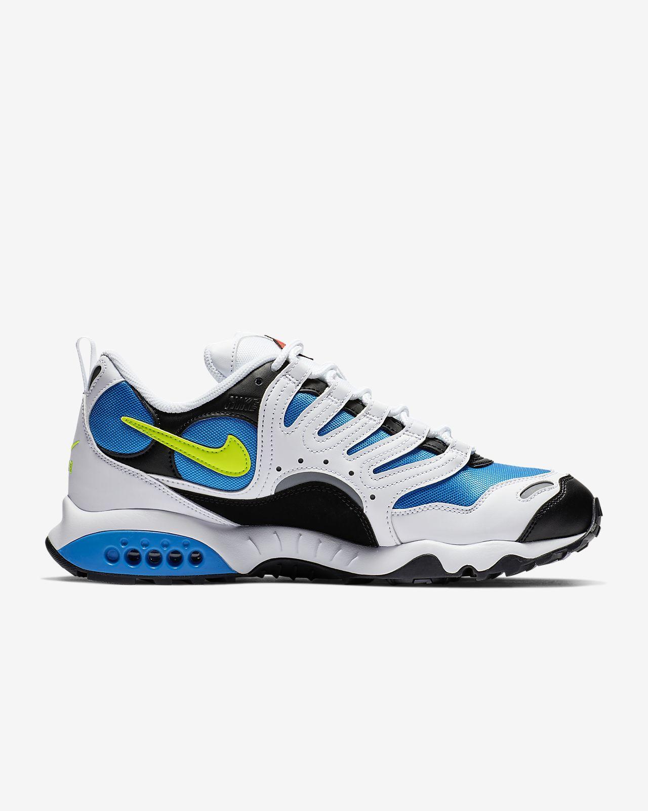 sports shoes 8faf4 cc092 Nike Air Terra Humara 18 Men's Shoe. Nike.com