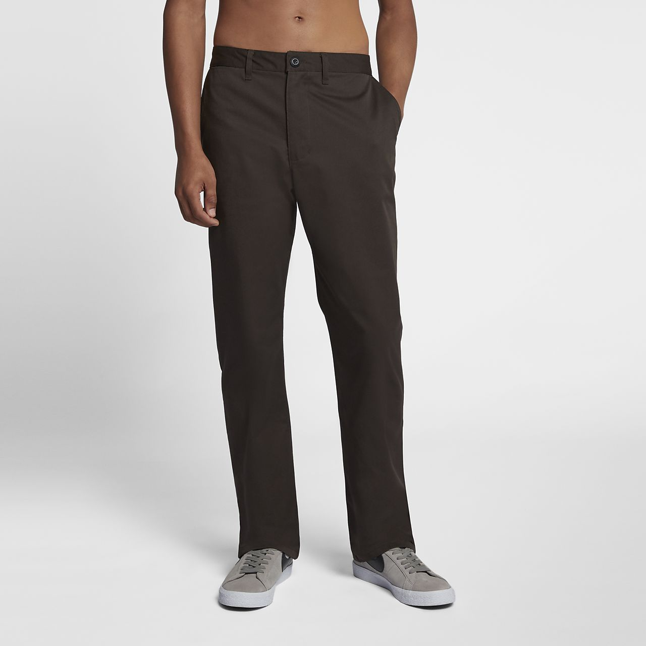 038d77e6c6bc Nike SB Dri-FIT FTM Men s Loose Fit Pants. Nike.com