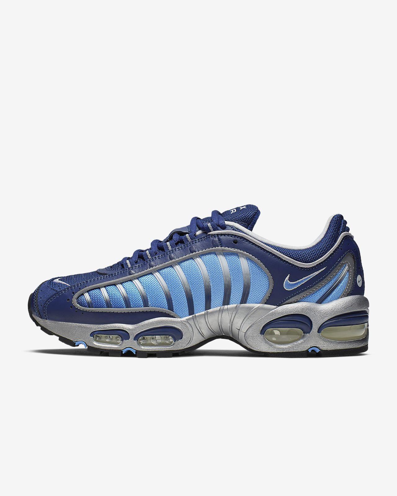 Nike Air Max Tailwind IV-sko til mænd