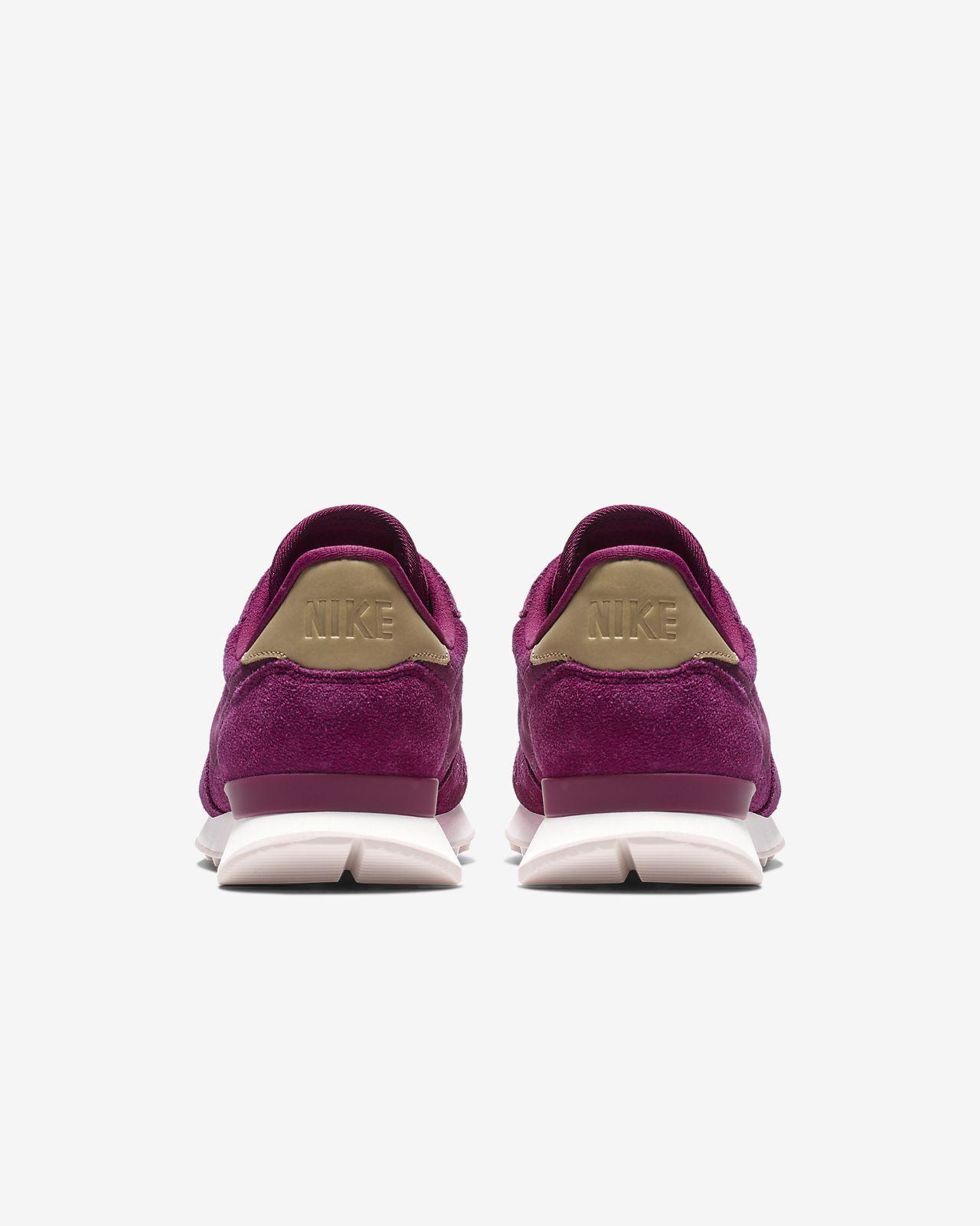 Nike Internationalist Premium Damenschuh. Nike  DE An erster Stelle in seiner Klasse
