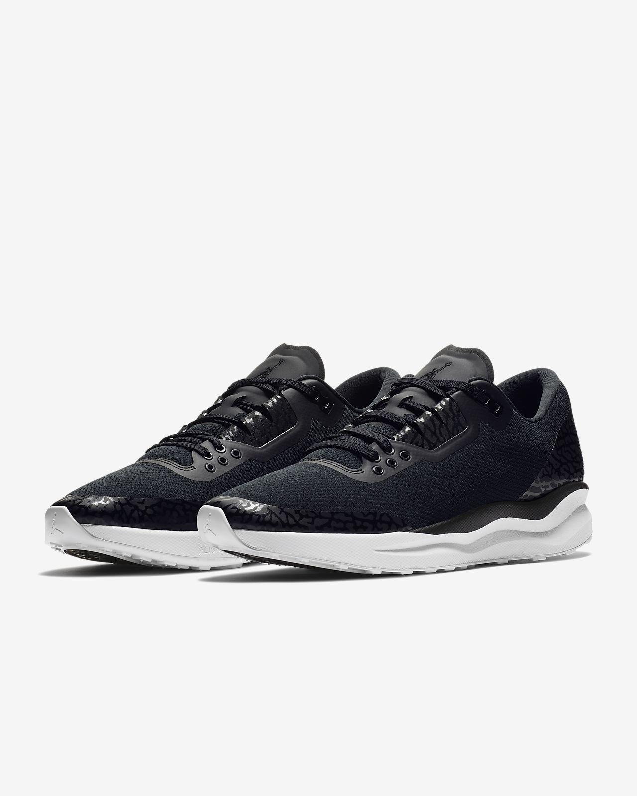 e291a350bbb Jordan Zoom Tenacity 88 Men s Running Shoe. Nike.com