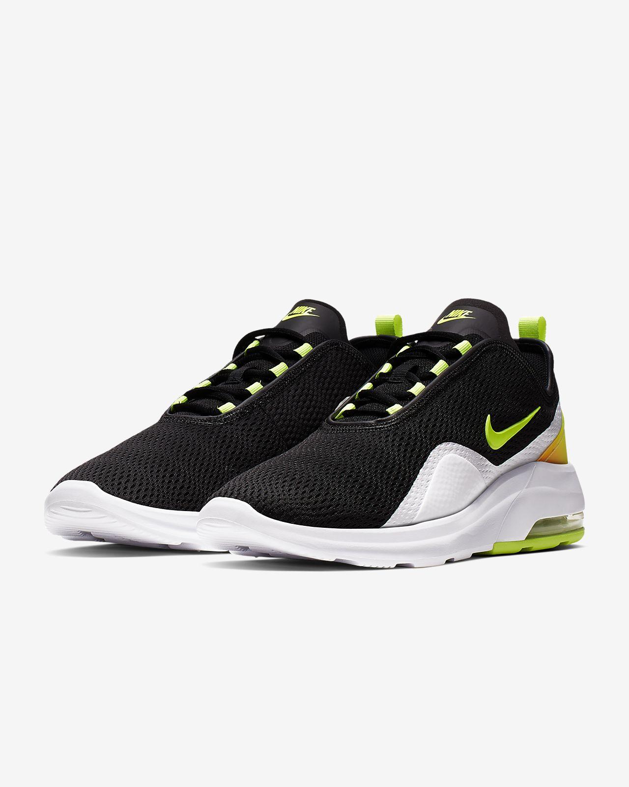 best service 47eb8 f031f ... Nike Air Max Motion 2 Men s Shoe