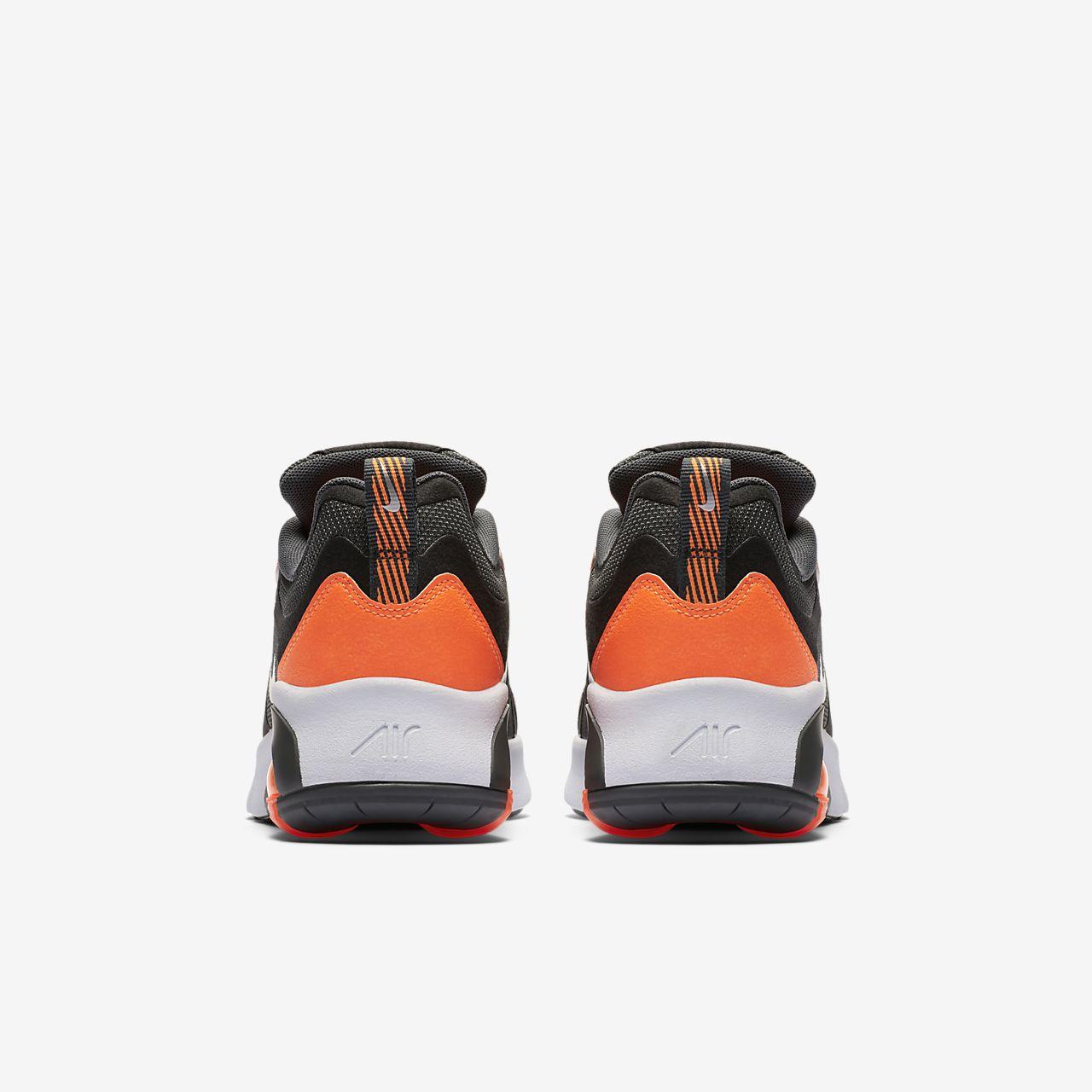 Âgé Chaussure Max Air Enfant Plus Nike Pour 200 Winter xeBCrdo