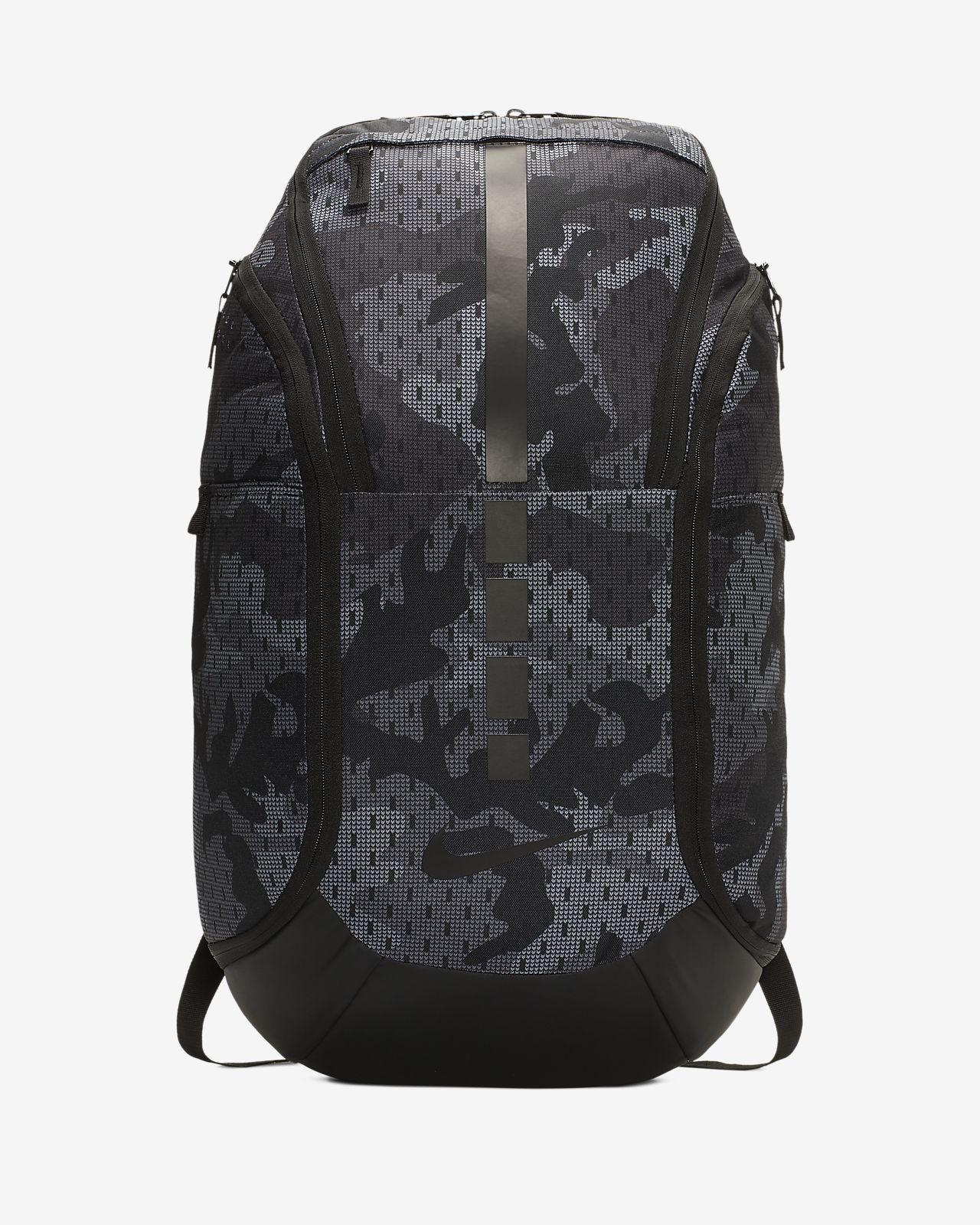 eb33b092d272f3 Nike Hoops Elite Pro Basketball Backpack. Nike.com VN
