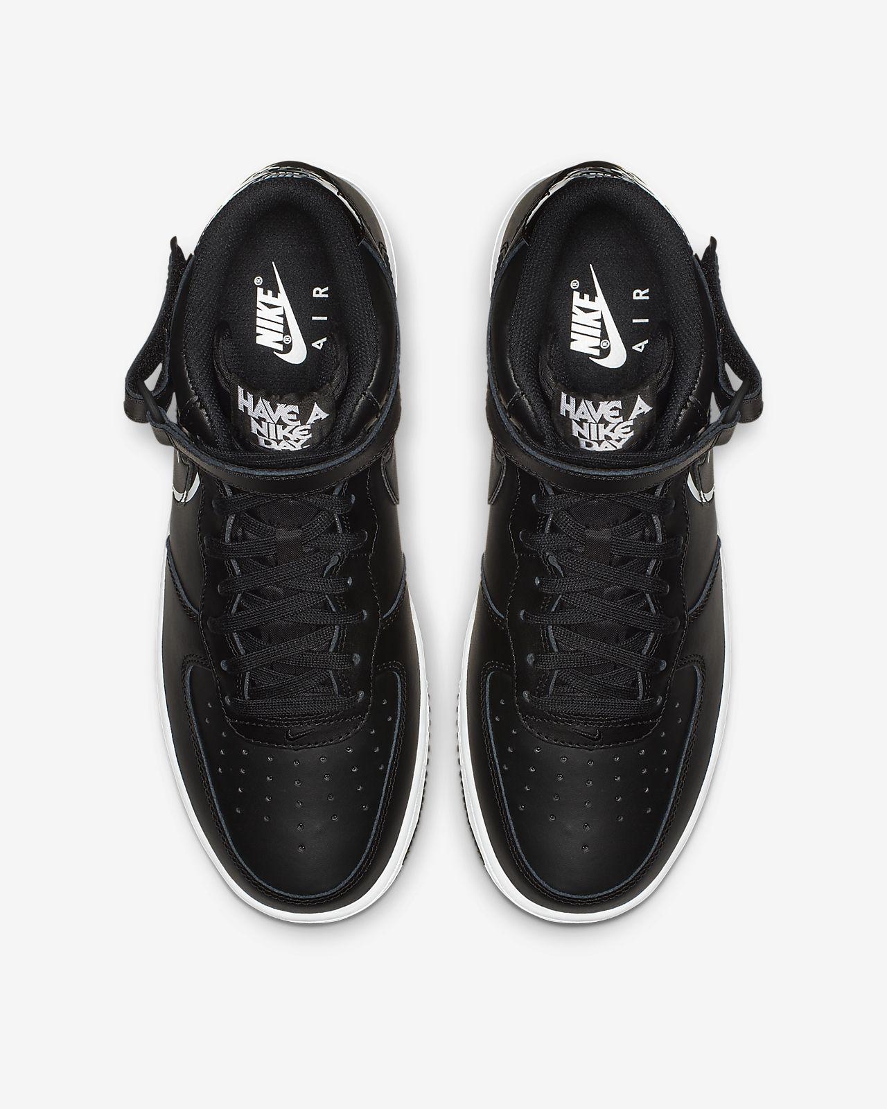 sale retailer 9f7d4 c2d1c ... Nike Air Force 1 Mid  07 LV8 2 Men s Shoe