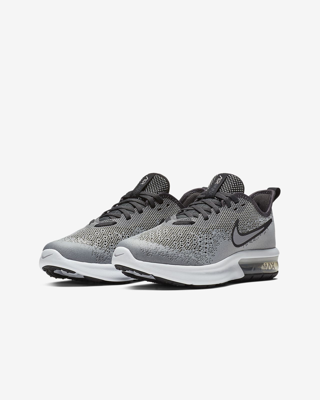 nike air max sequent 4 beige