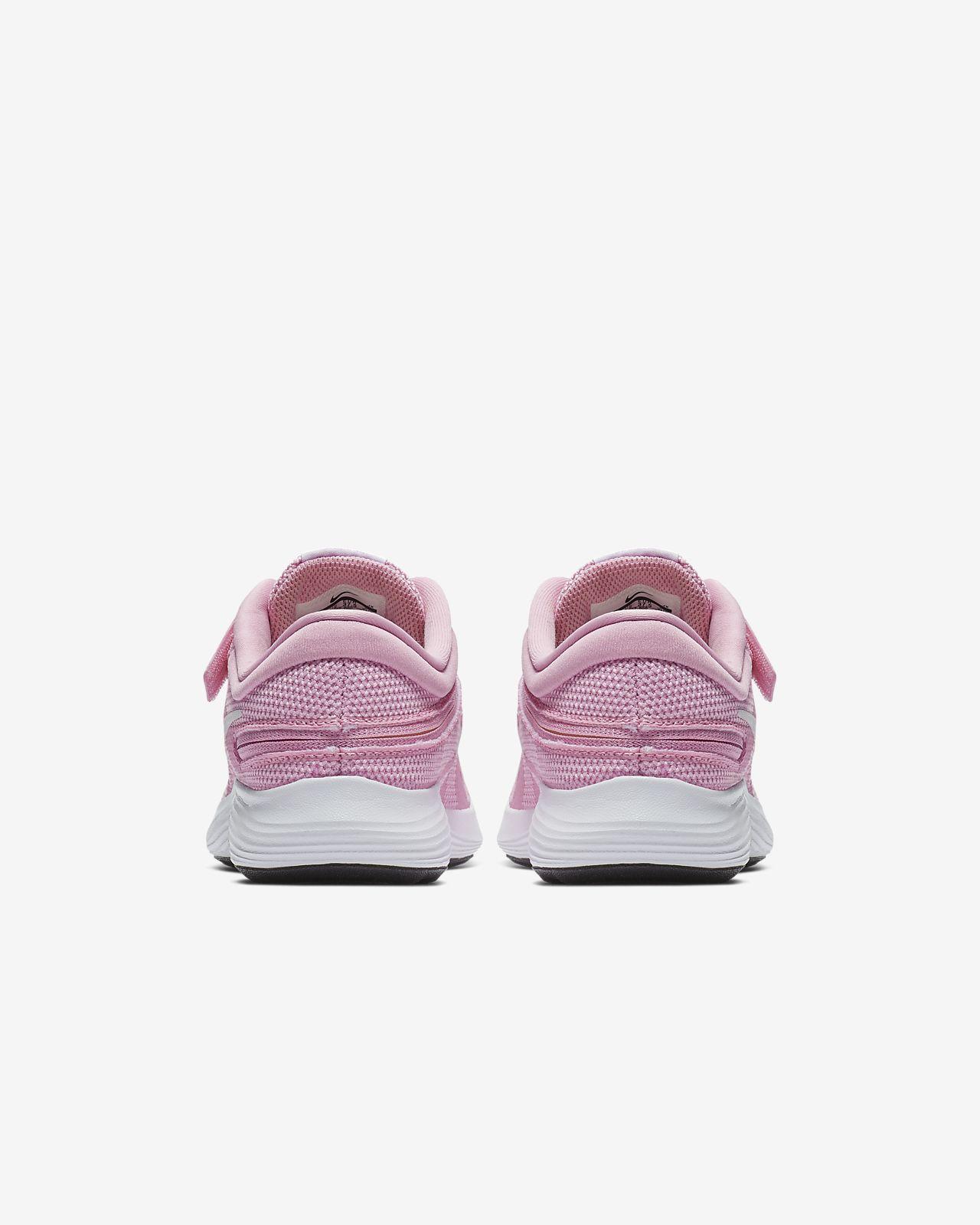 a27a2adf200eb Nike Revolution 4 FlyEase Older Kids  Running Shoe. Nike.com AU