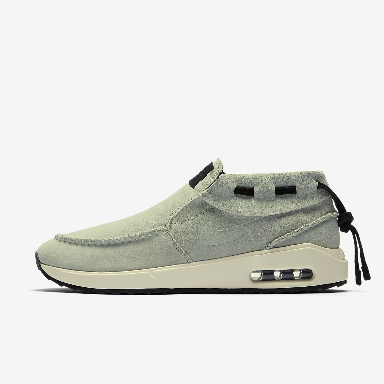 Chaussure de skateboard Nike SB Air Max Stefan Janoski 2 Moc