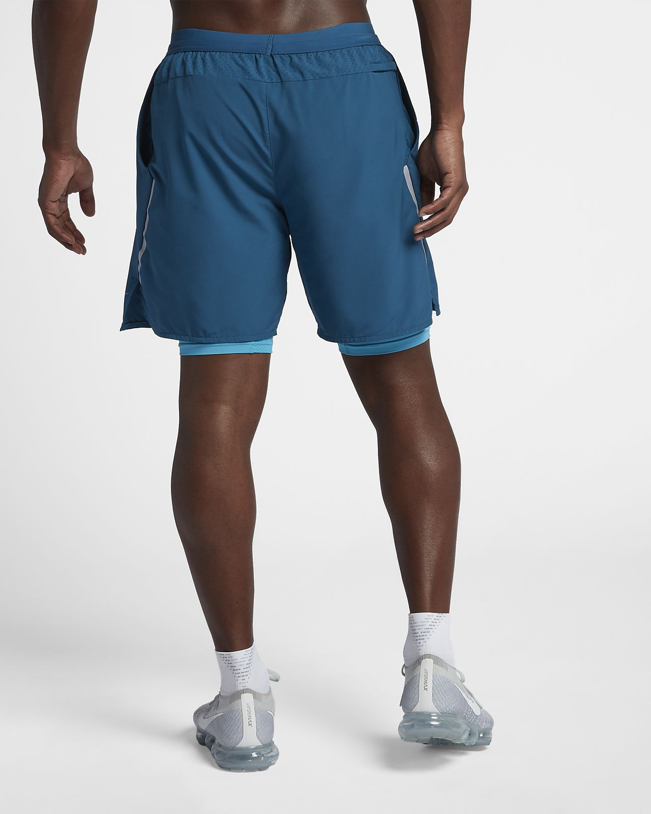 91144437e1f6 Nike Flex Stride Men s 2-in-1 Running Shorts. Nike.com ZA