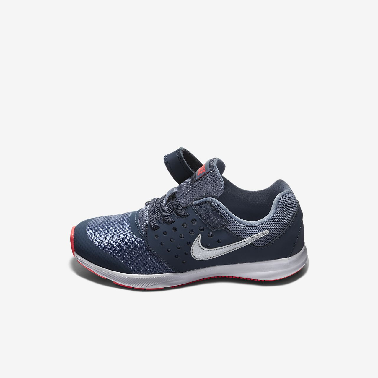 ... Nike Downshifter 7 Younger Kids' Running Shoe