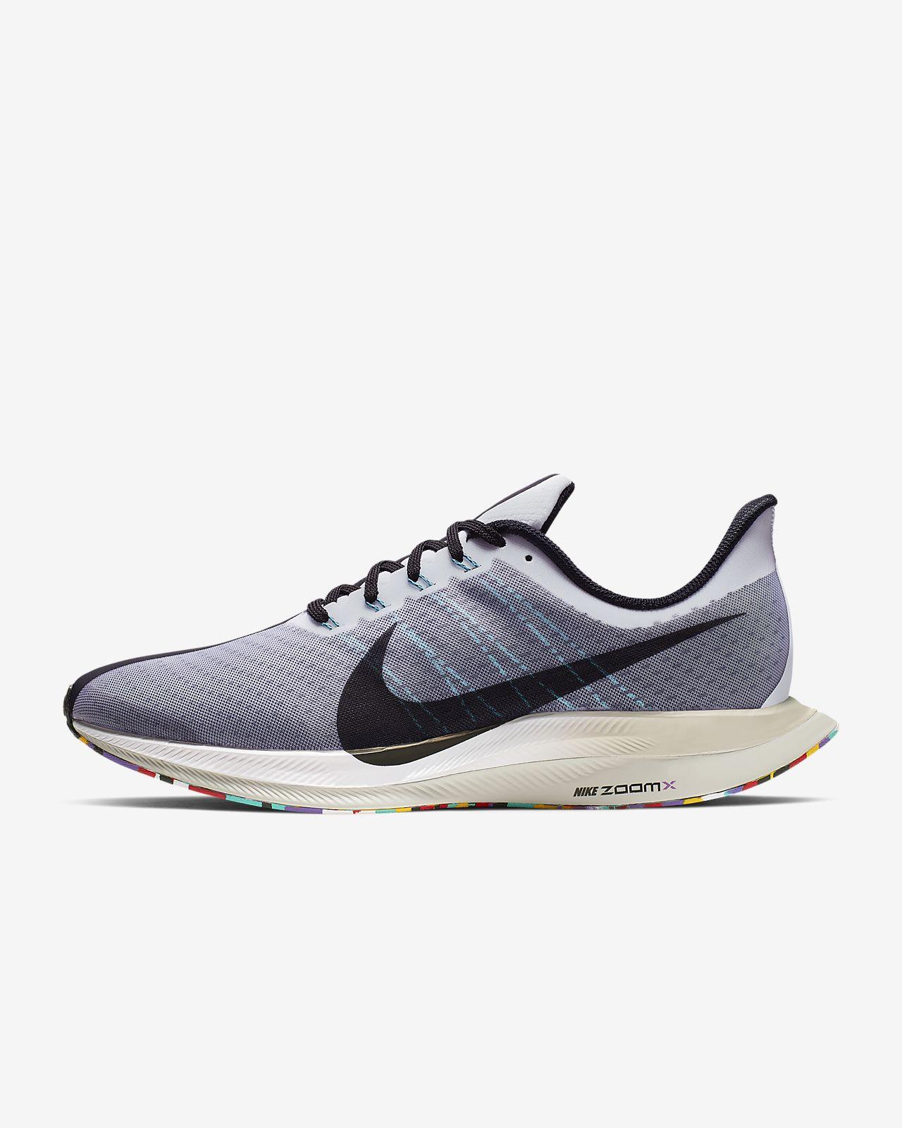 0b1b7600 Nike Zoom Pegasus Turbo Men's Running Shoe. Nike.com VN